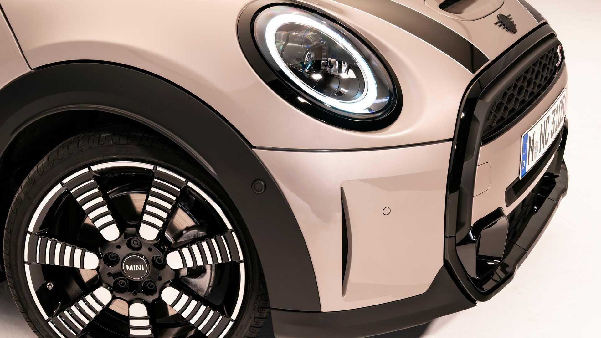 Mini-Cooper-facelift-2021-85