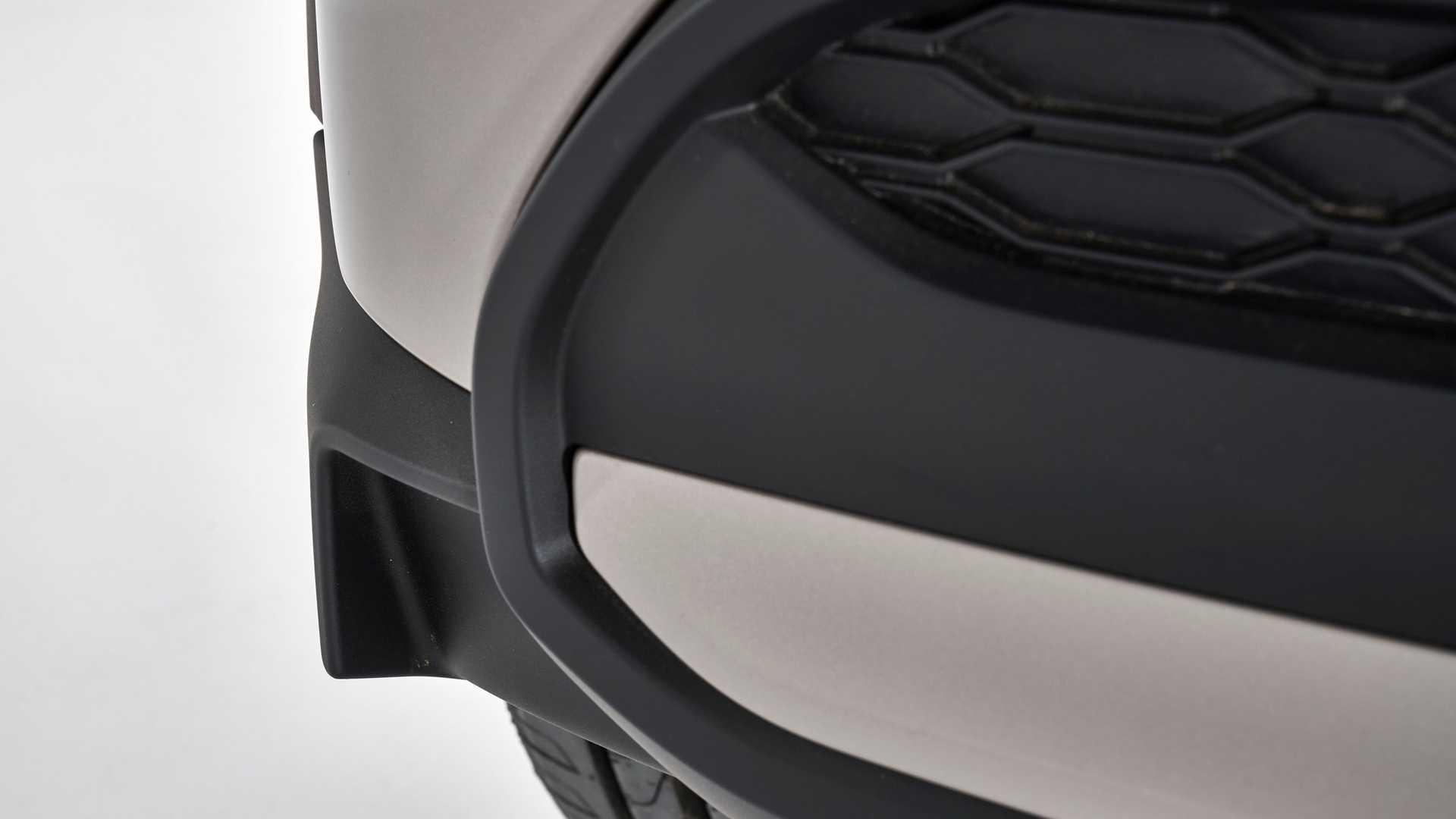 Mini-Cooper-facelift-2021-88
