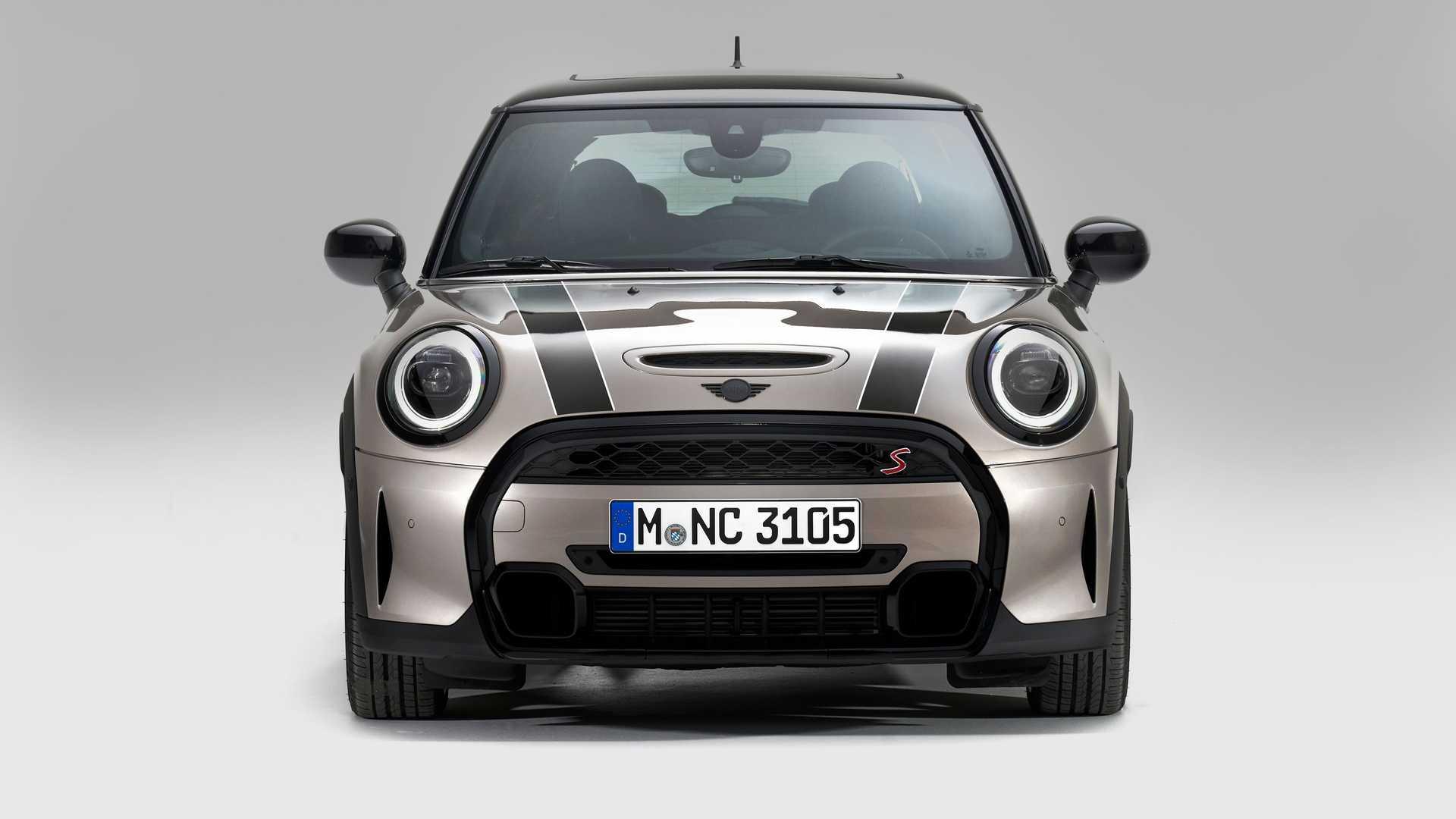 Mini-Cooper-facelift-2021-9