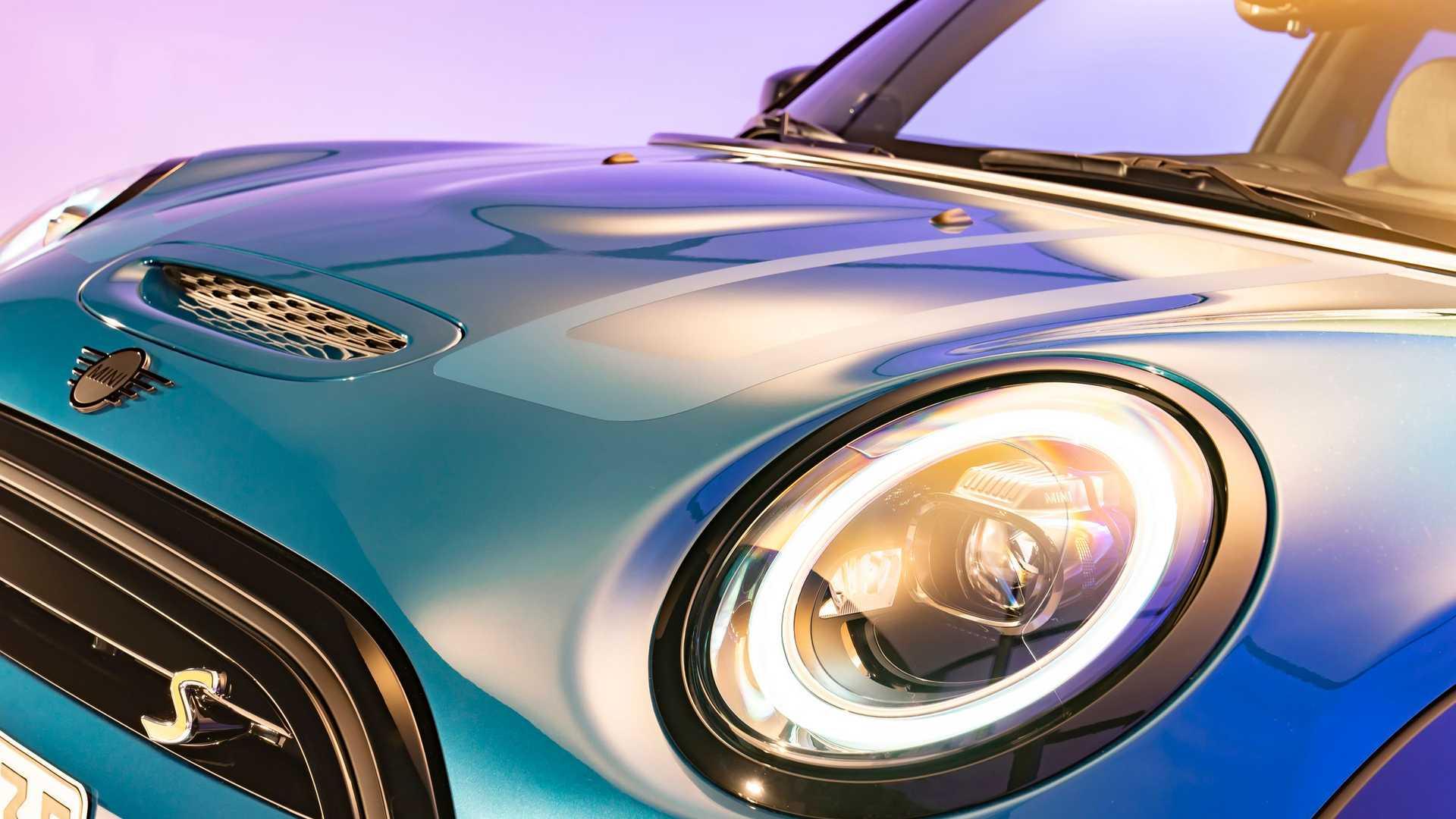 Mini-Cooper-facelift-2021-91