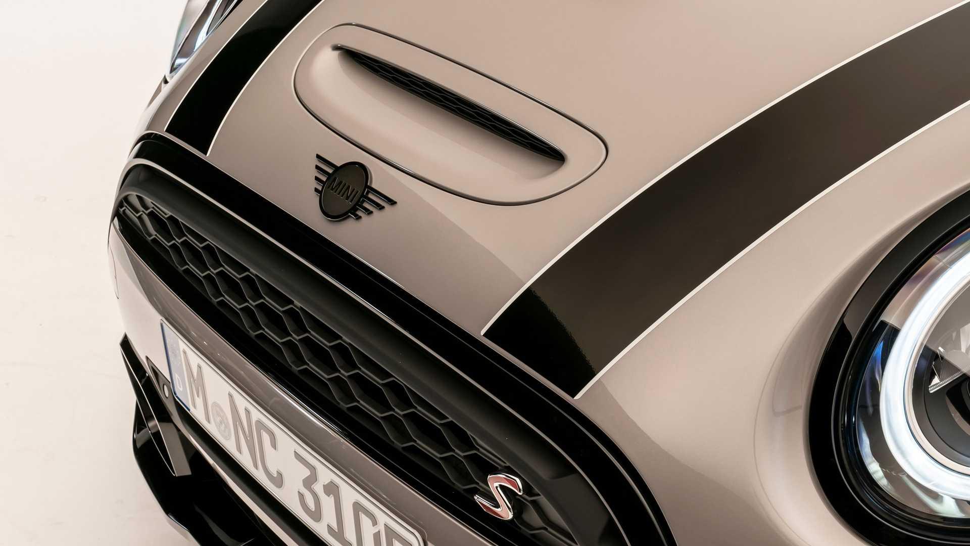Mini-Cooper-facelift-2021-92