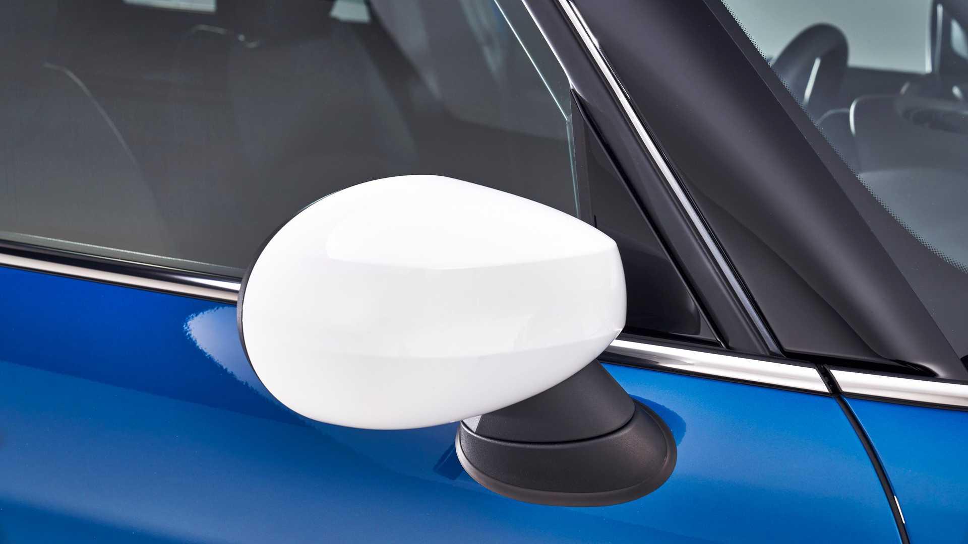 Mini-Cooper-facelift-2021-93