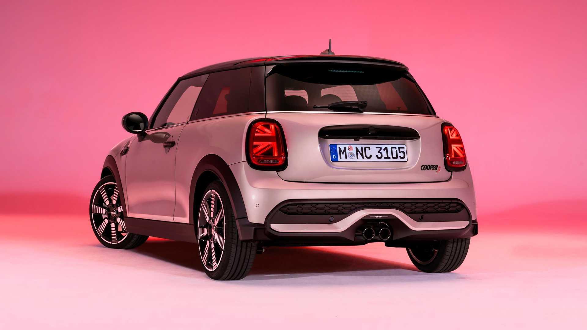 Mini-Cooper-facelift-2021-94