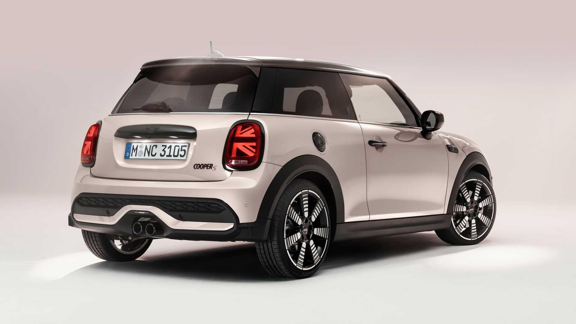 Mini-Cooper-facelift-2021-95