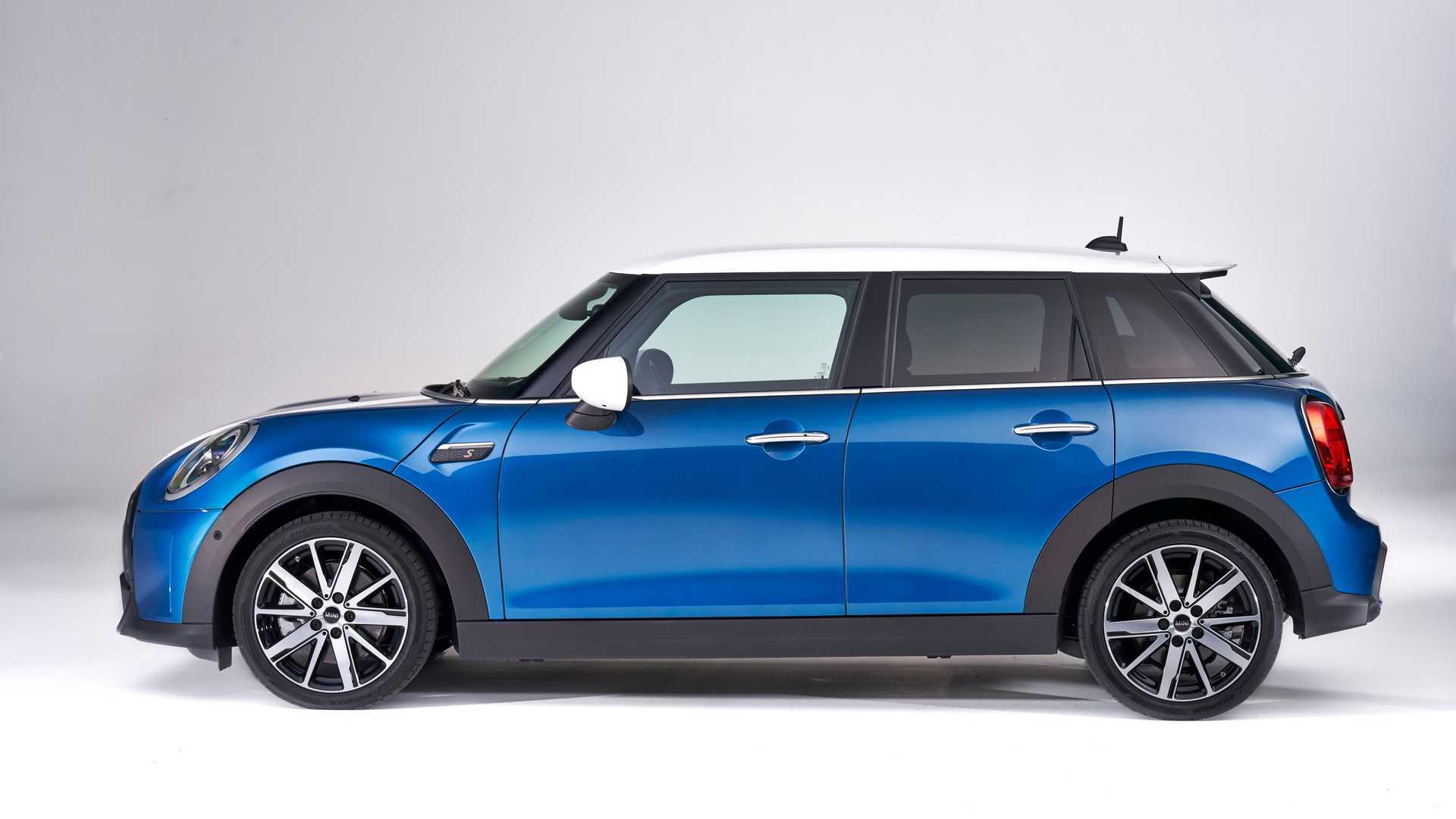 Mini-Cooper-facelift-2021-98