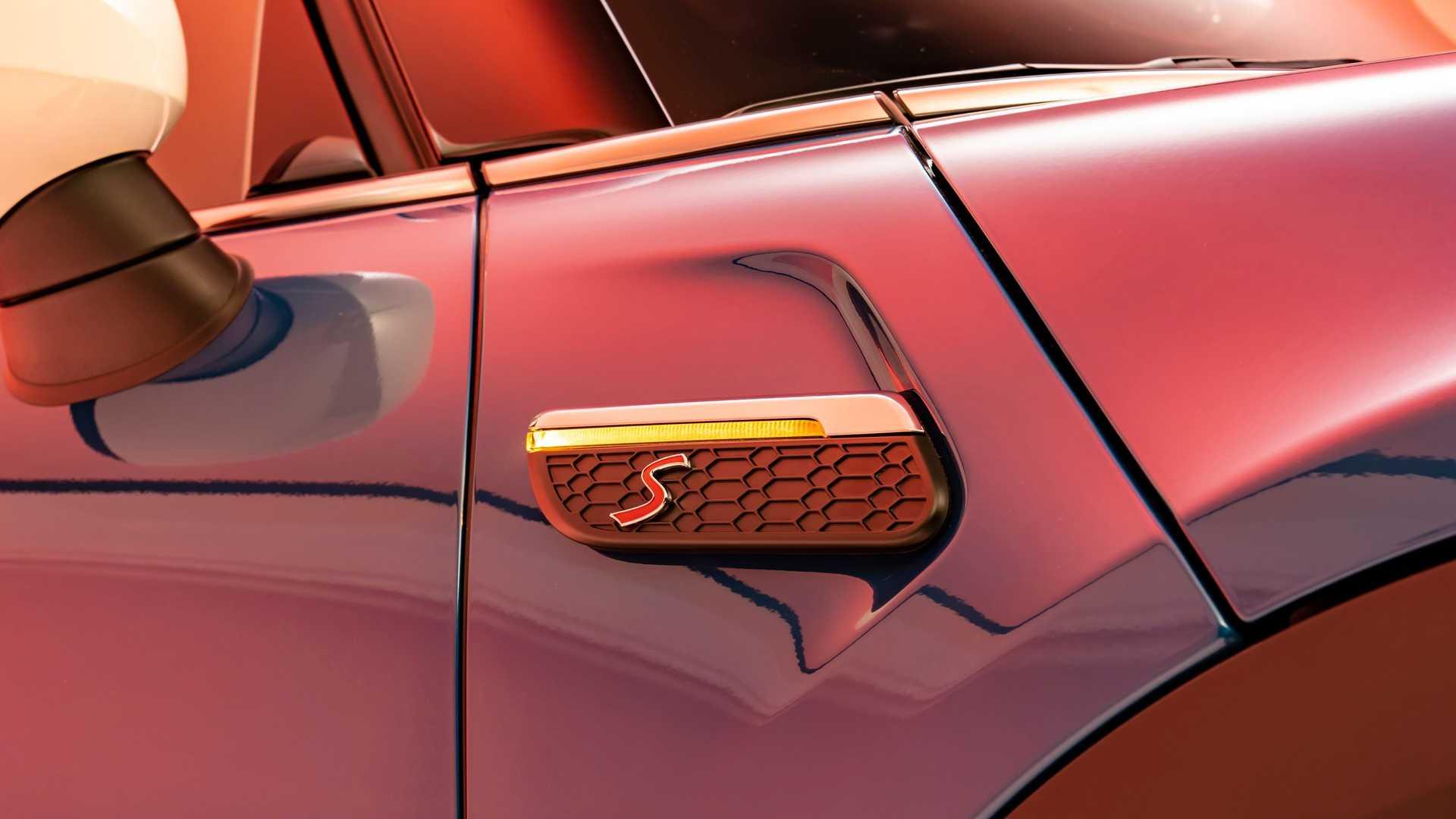 Mini-Cooper-facelift-2021-99