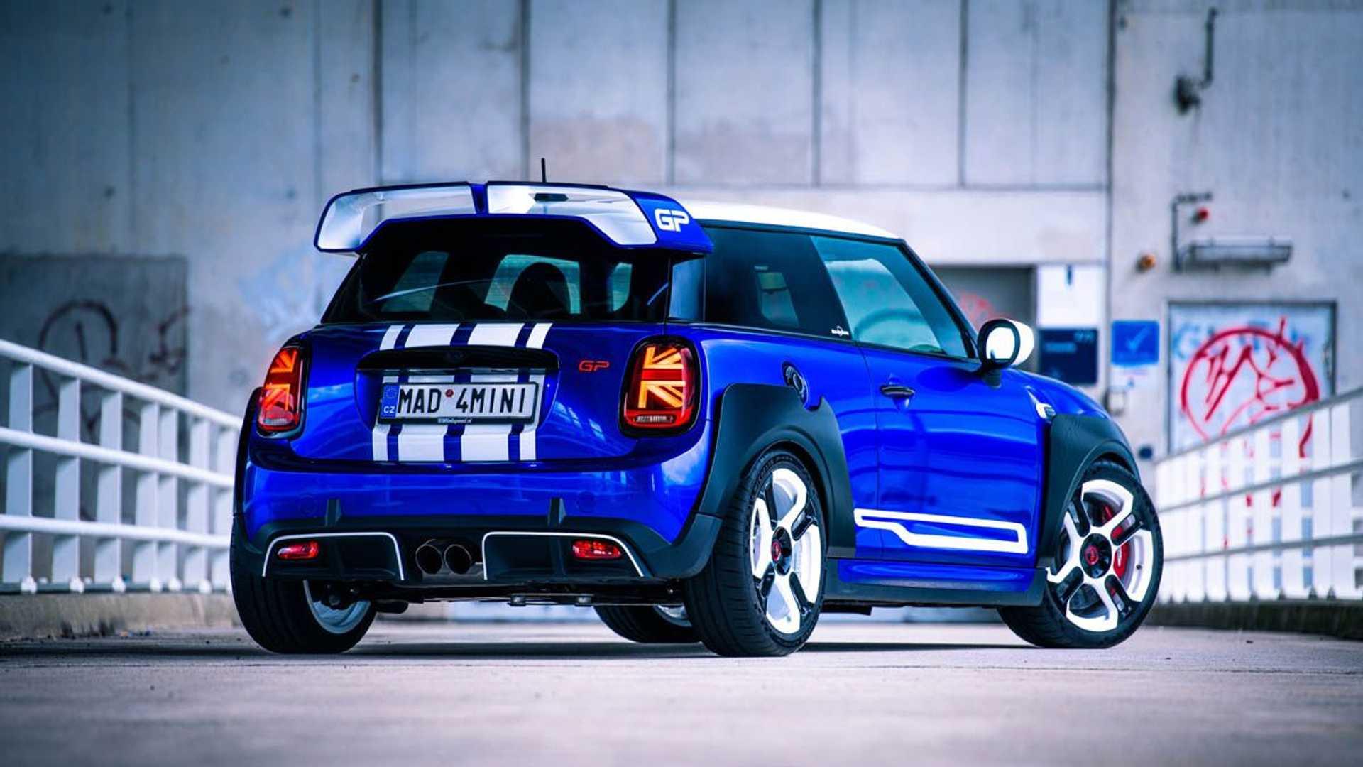 Mini-Cooper-John-Cooper-Works-GP-by-Beek-Auto-Racing-3