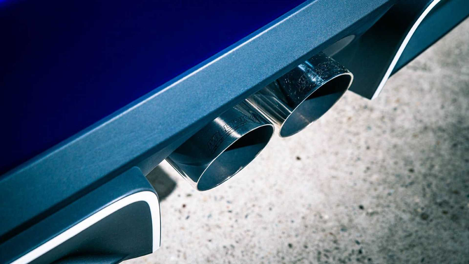 Mini-Cooper-John-Cooper-Works-GP-by-Beek-Auto-Racing-4