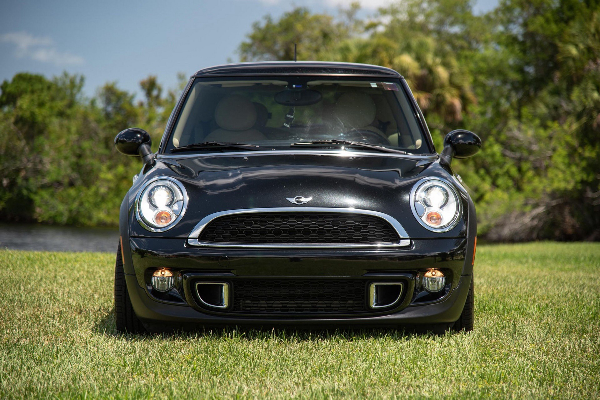 Mini_Cooper_S_Inspired_by_Goodwood-0013