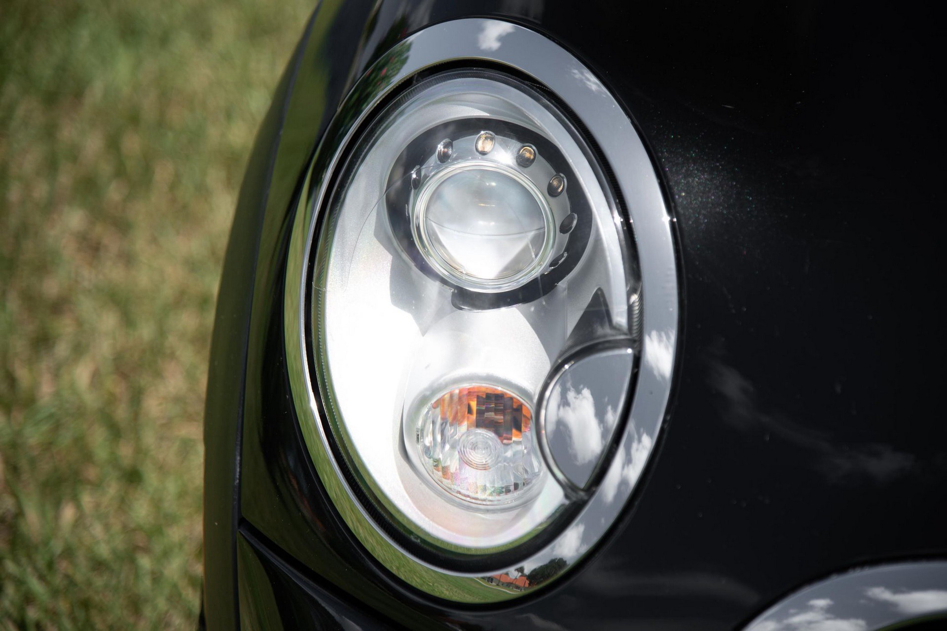 Mini_Cooper_S_Inspired_by_Goodwood-0034