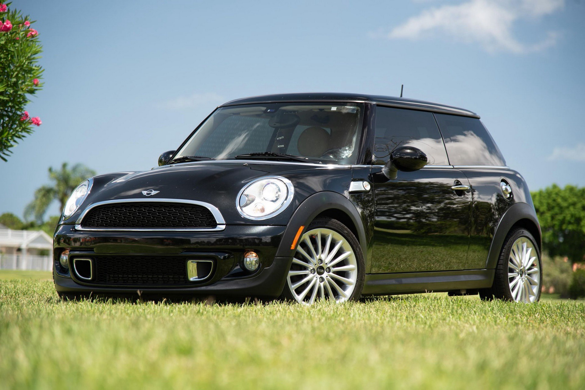 Mini_Cooper_S_Inspired_by_Goodwood-0036
