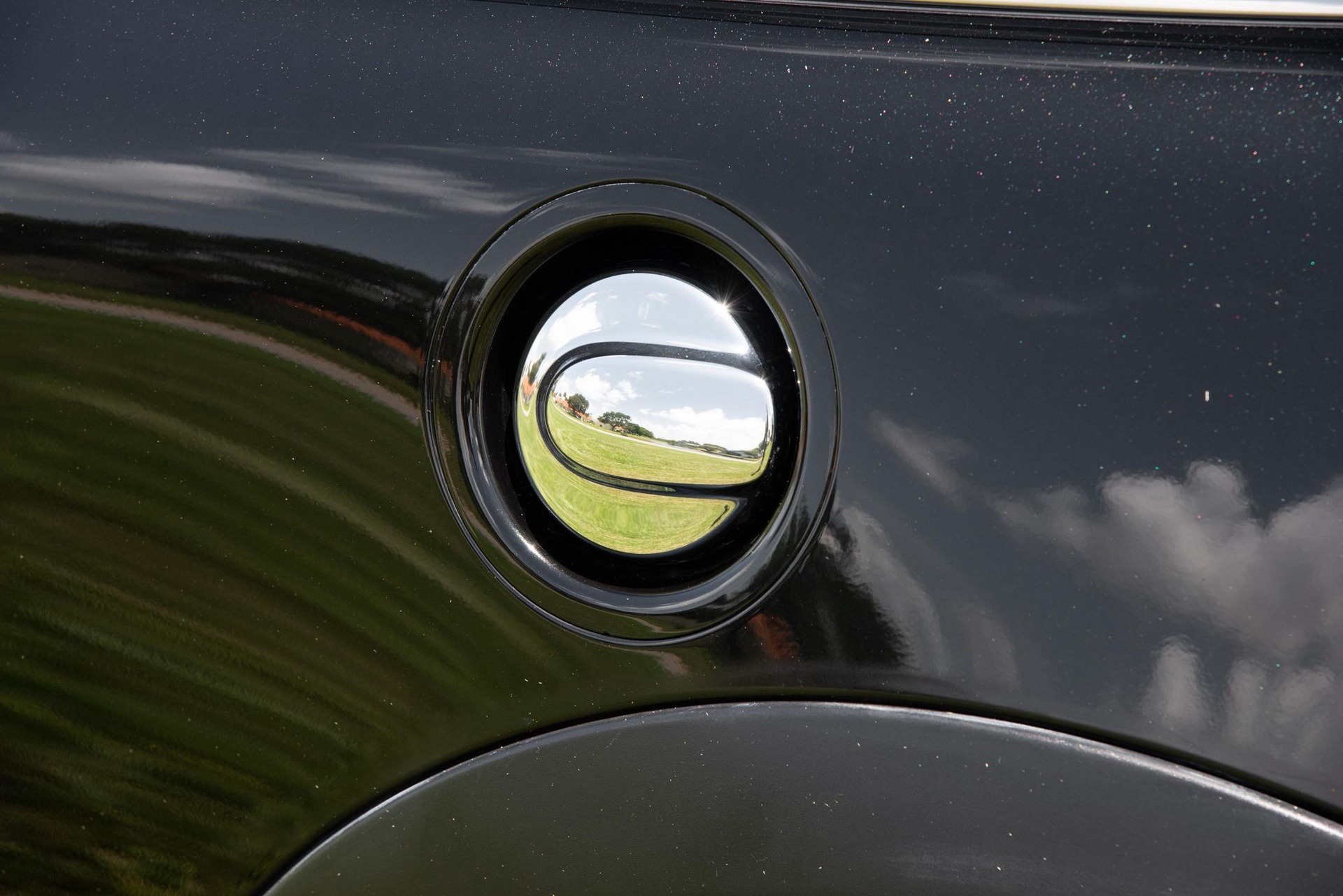 Mini_Cooper_S_Inspired_by_Goodwood-0039