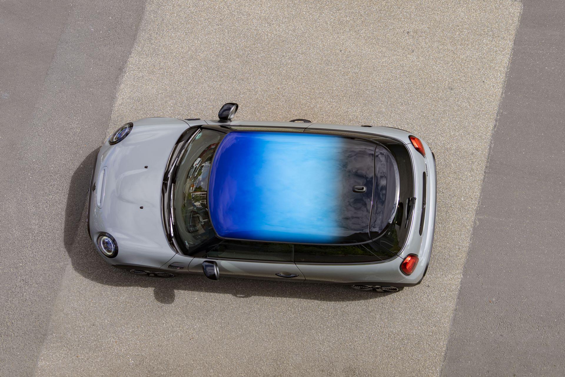 Mini-Multitone-Roof-19