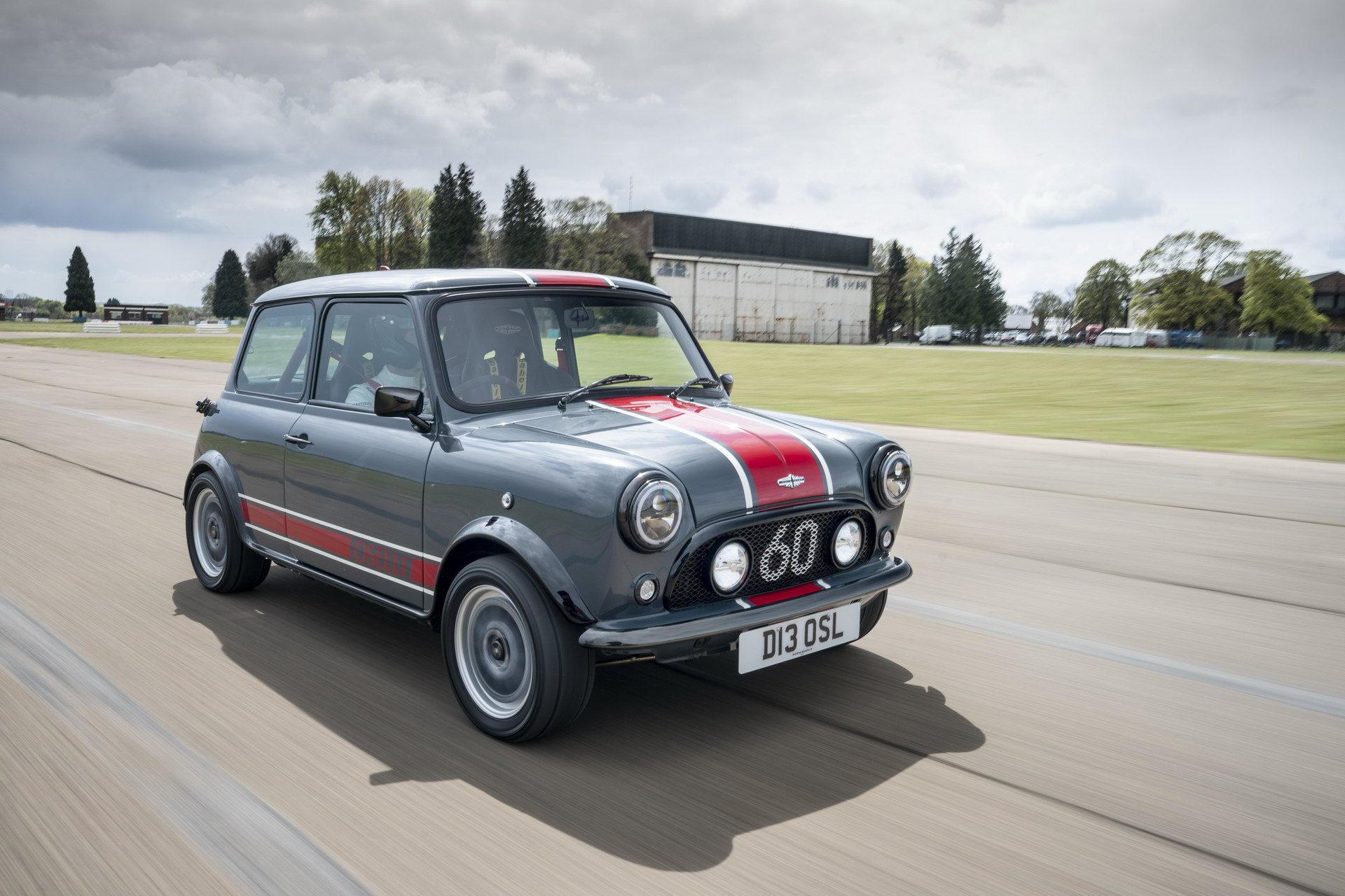 Mini-Remastered-Oselli-Edition-by-David-Brown-Automotive-1