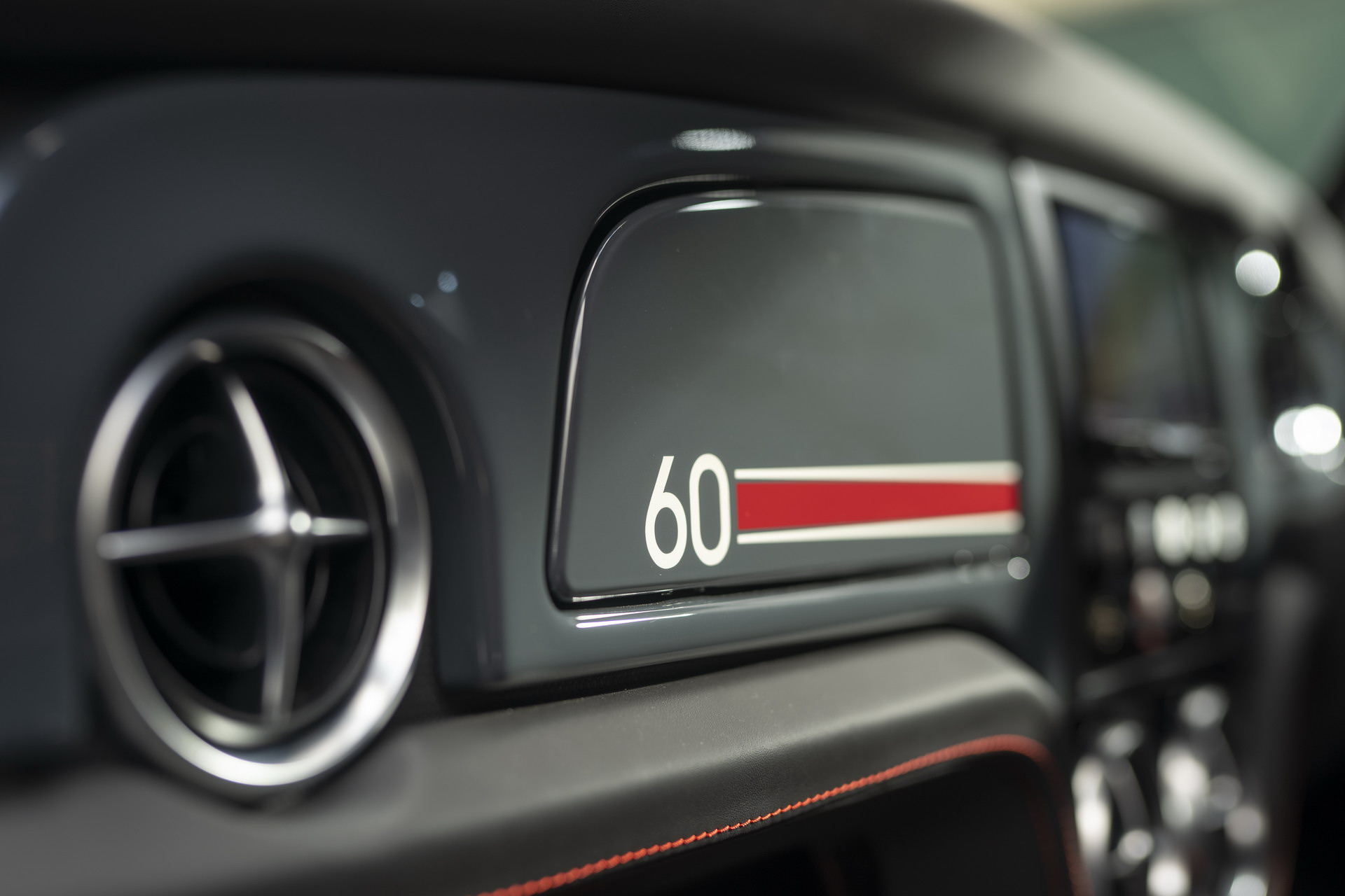 Mini-Remastered-Oselli-Edition-by-David-Brown-Automotive-12