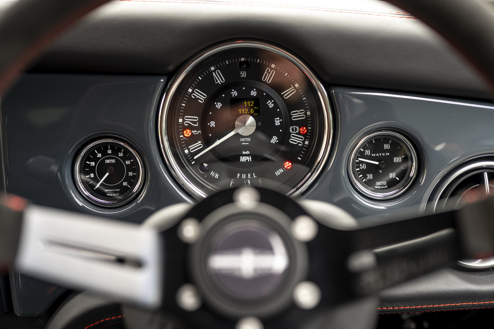Mini-Remastered-Oselli-Edition-by-David-Brown-Automotive-13
