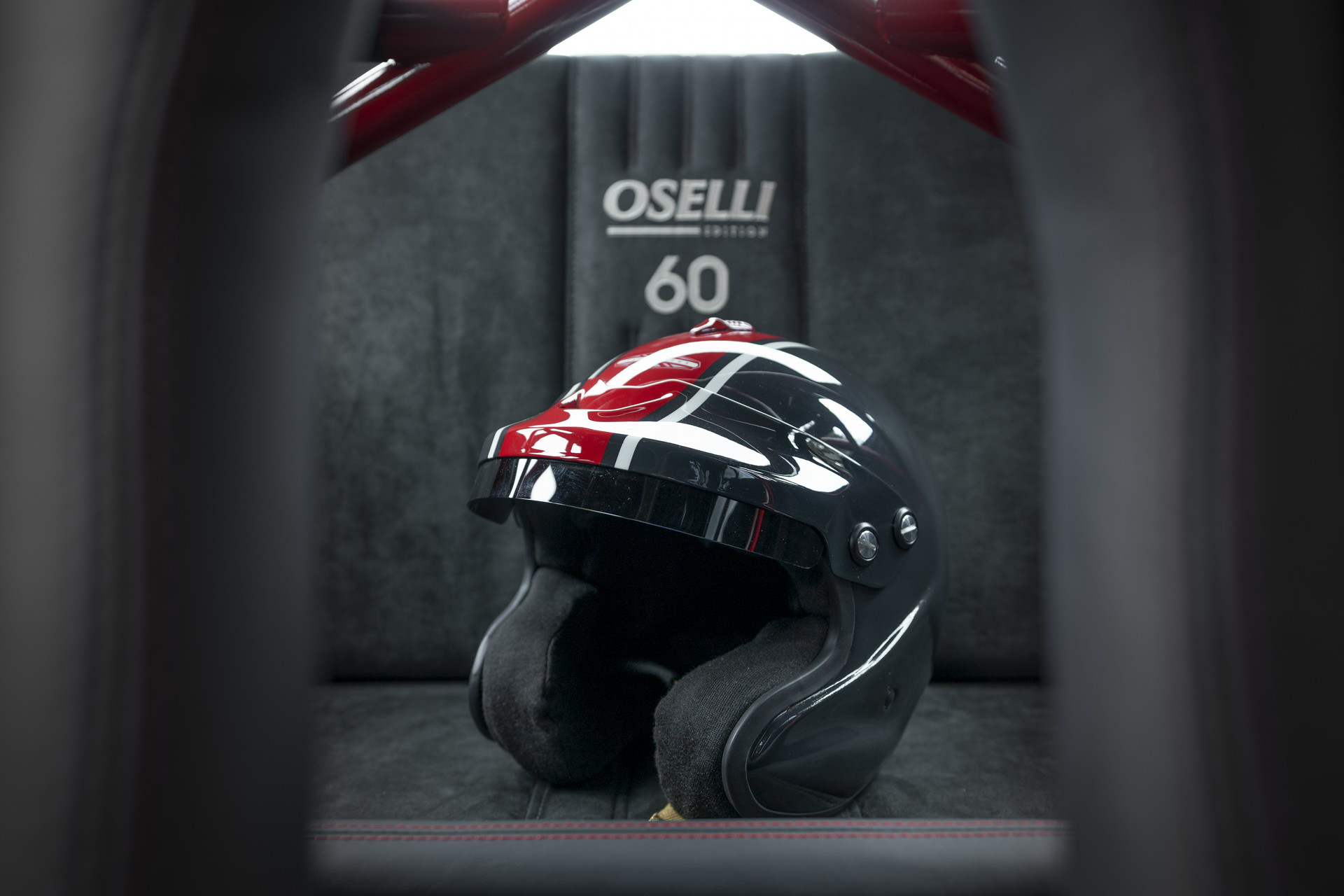 Mini-Remastered-Oselli-Edition-by-David-Brown-Automotive-20