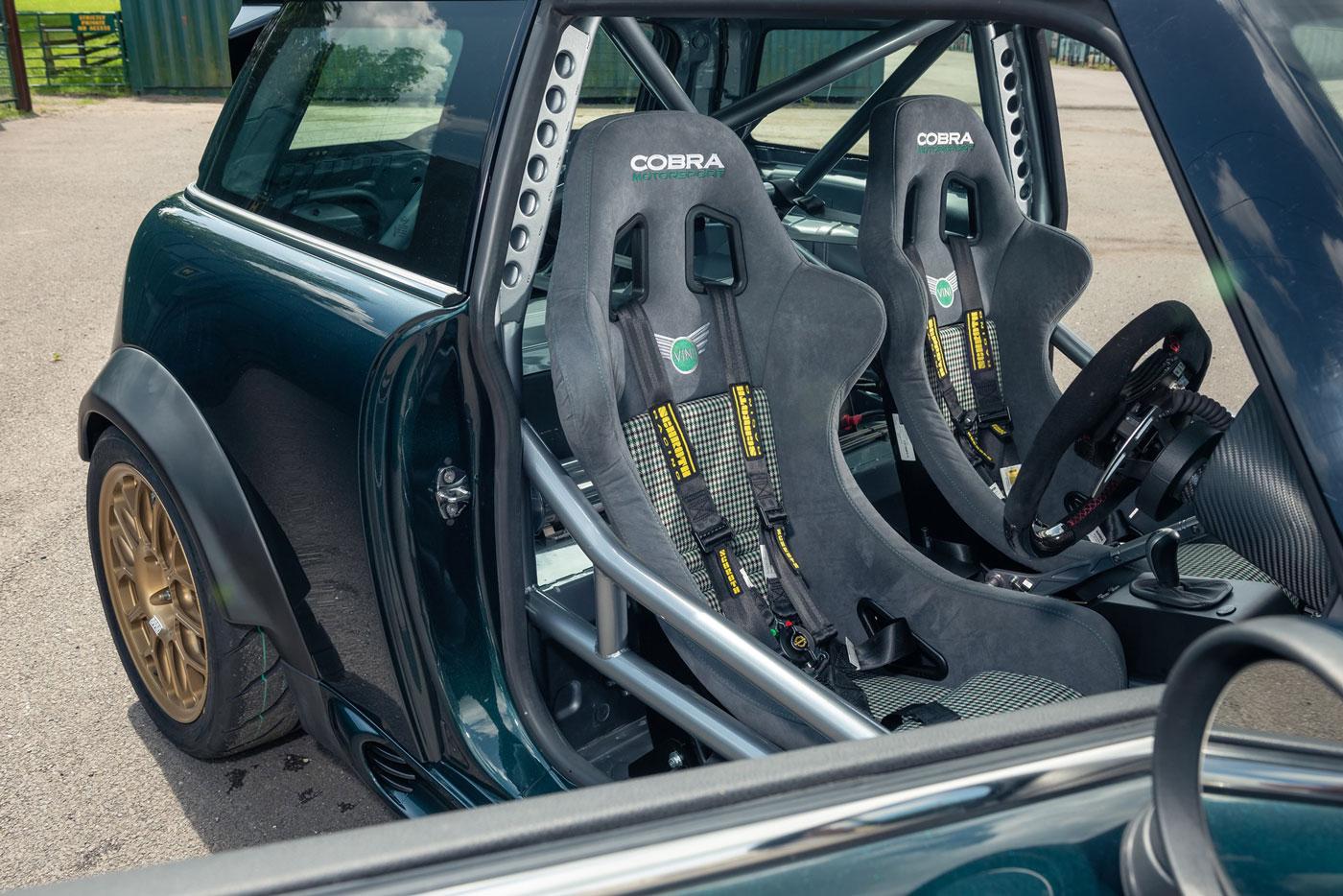 Mini-Vini-BMW-M3-V8-engine-swap-7