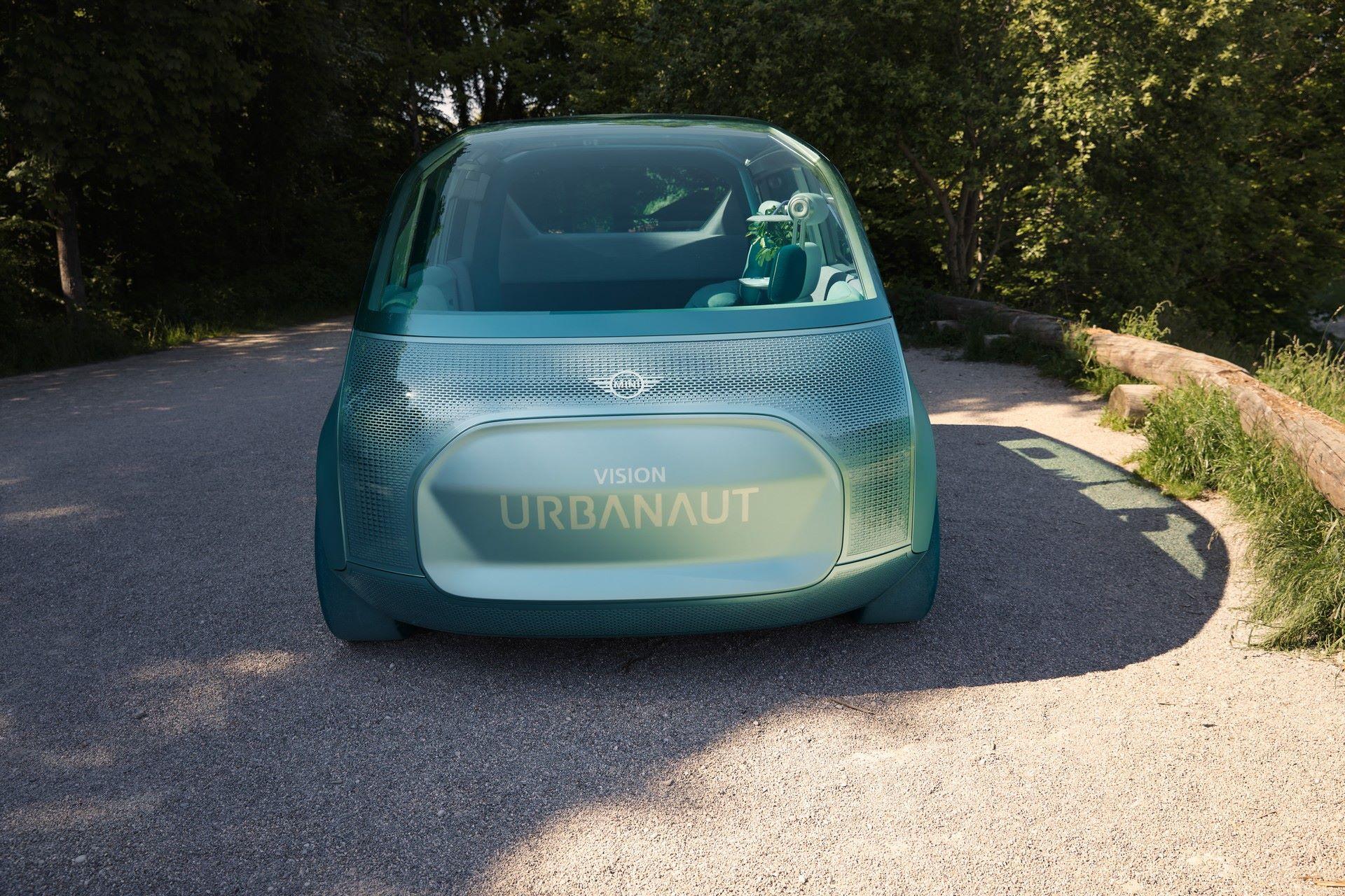 Mini-Vision-Urbanaut-14