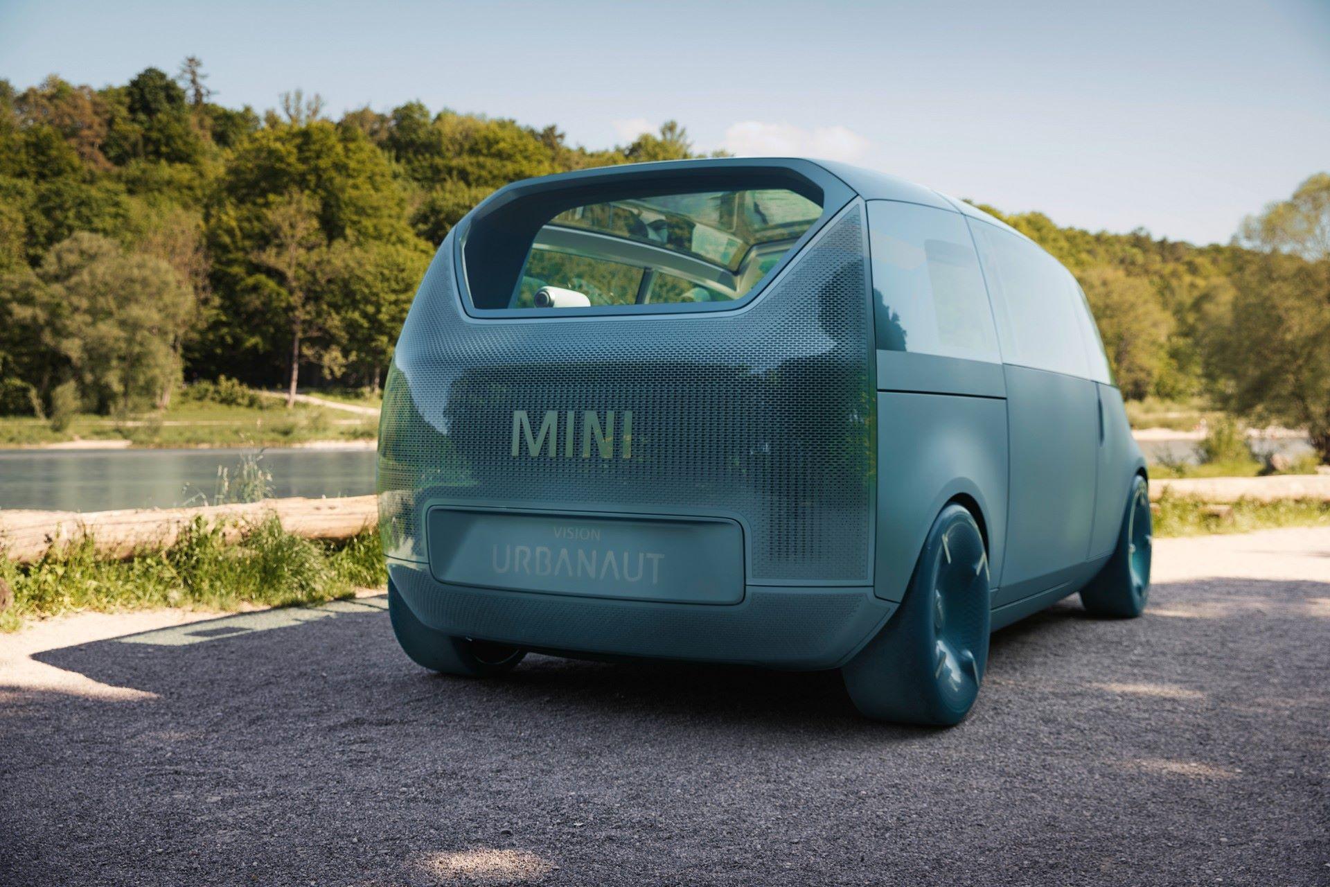 Mini-Vision-Urbanaut-15