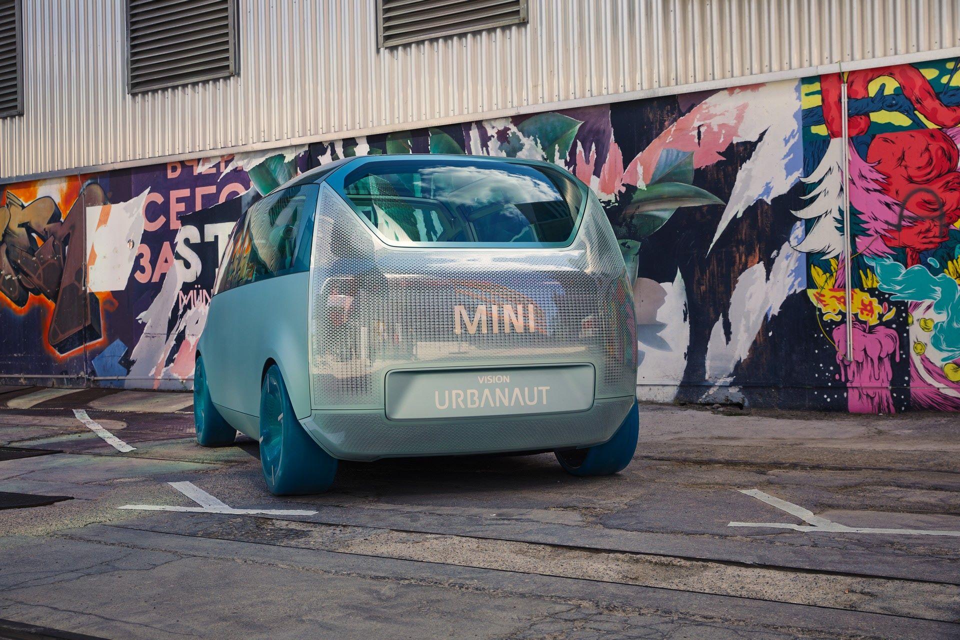 Mini-Vision-Urbanaut-16