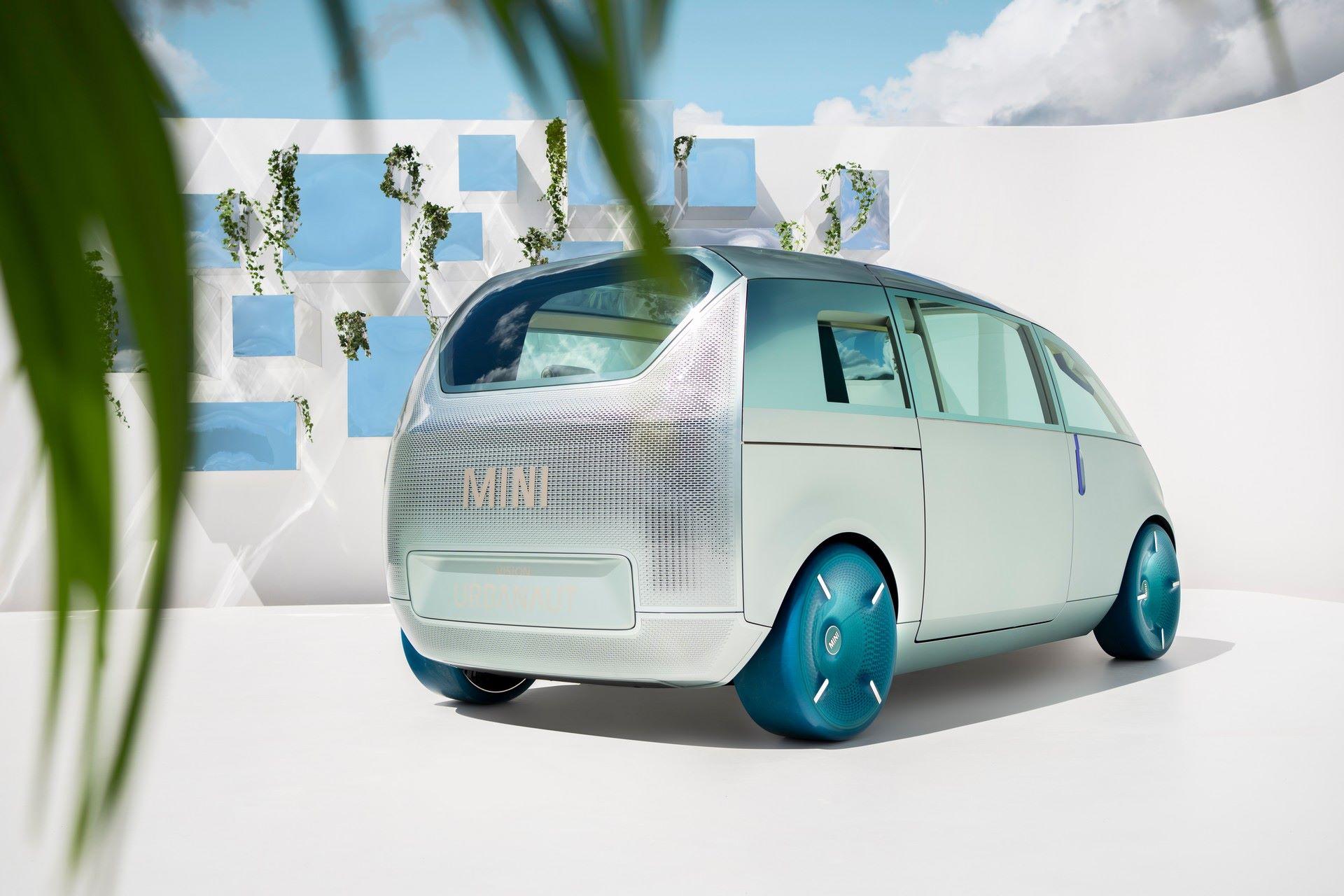 Mini-Vision-Urbanaut-87