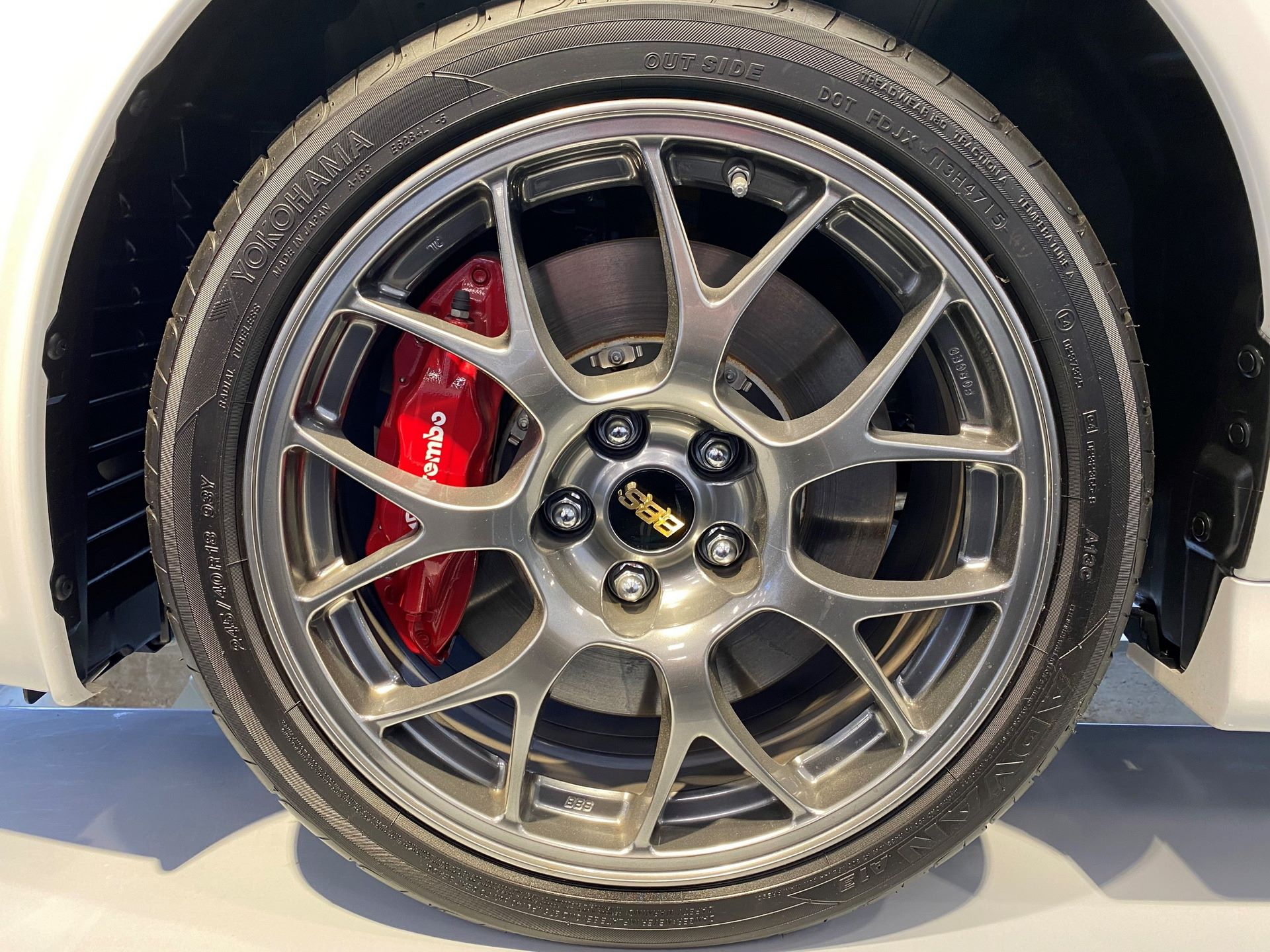Mitsubishi-Lancer-Evo-Final-Edition-for-sale-10