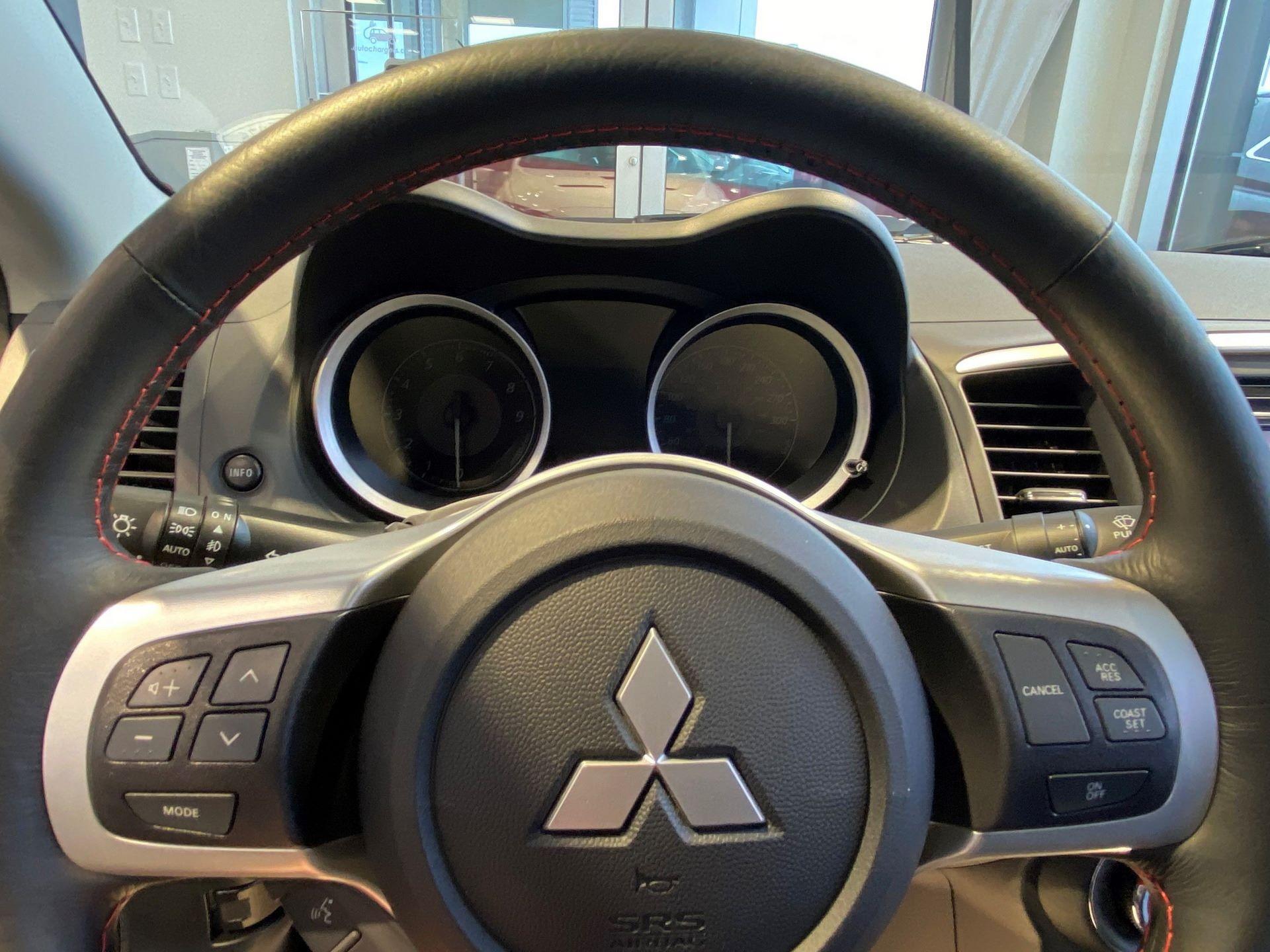 Mitsubishi-Lancer-Evo-Final-Edition-for-sale-16