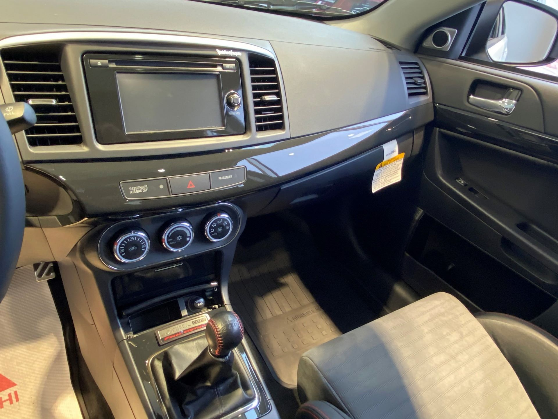 Mitsubishi-Lancer-Evo-Final-Edition-for-sale-17