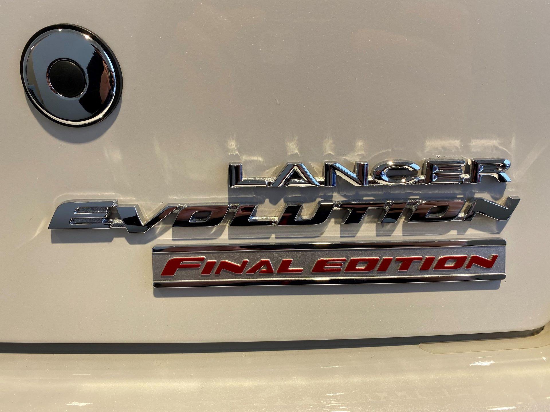 Mitsubishi-Lancer-Evo-Final-Edition-for-sale-7