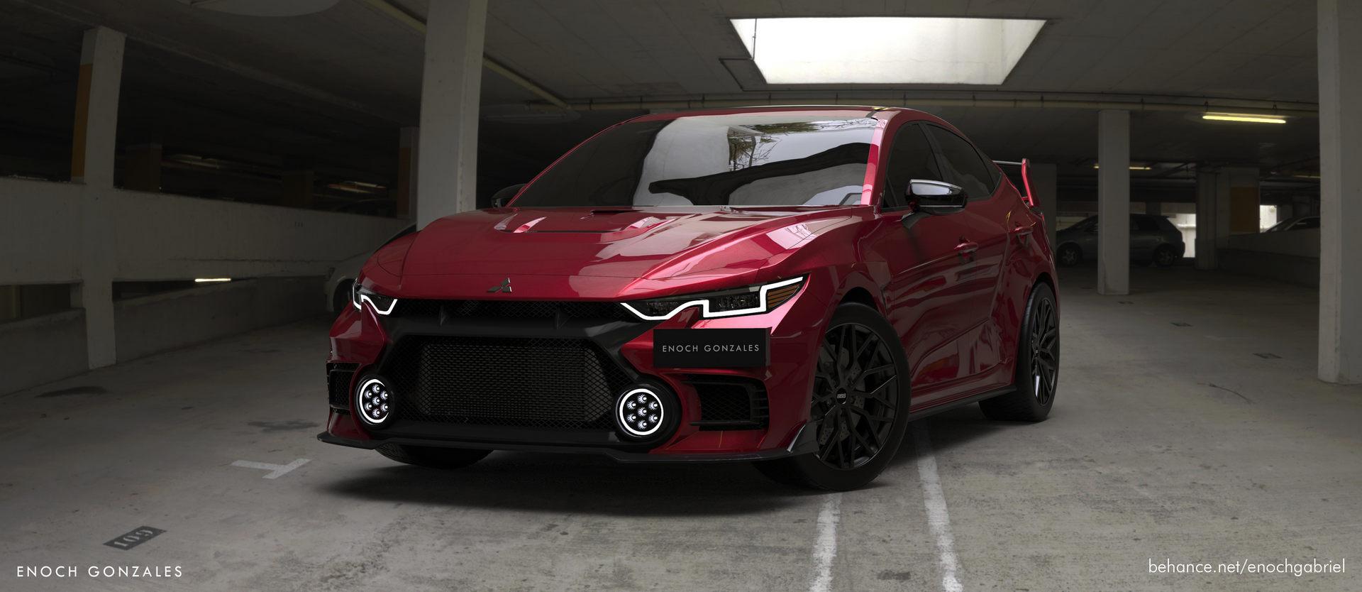 Mitsubishi-Lancer-Evo-XII-renderings-1