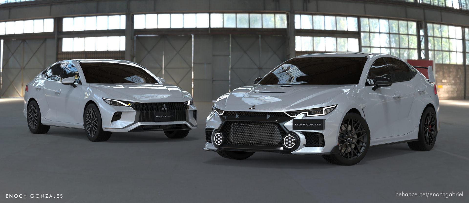 Mitsubishi-Lancer-Evo-XII-renderings-13