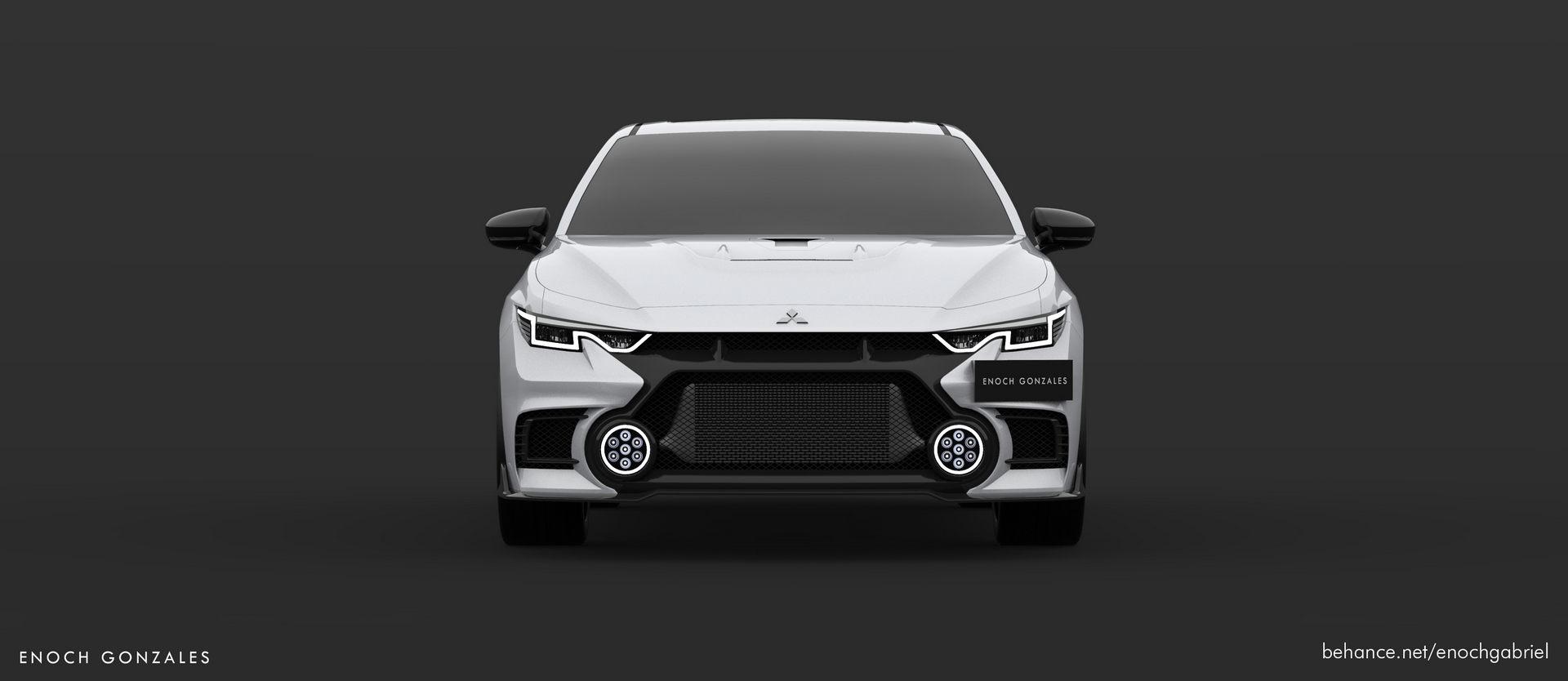 Mitsubishi-Lancer-Evo-XII-renderings-22