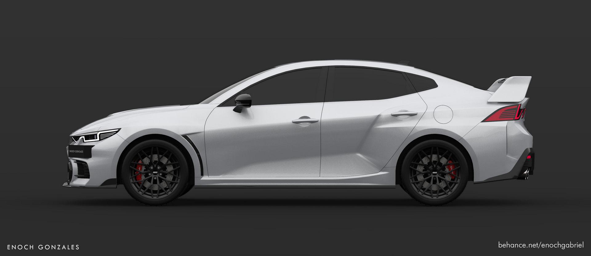 Mitsubishi-Lancer-Evo-XII-renderings-23