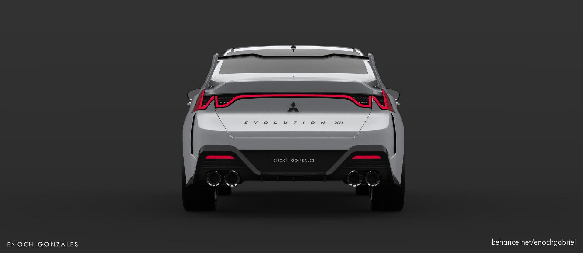 Mitsubishi-Lancer-Evo-XII-renderings-25