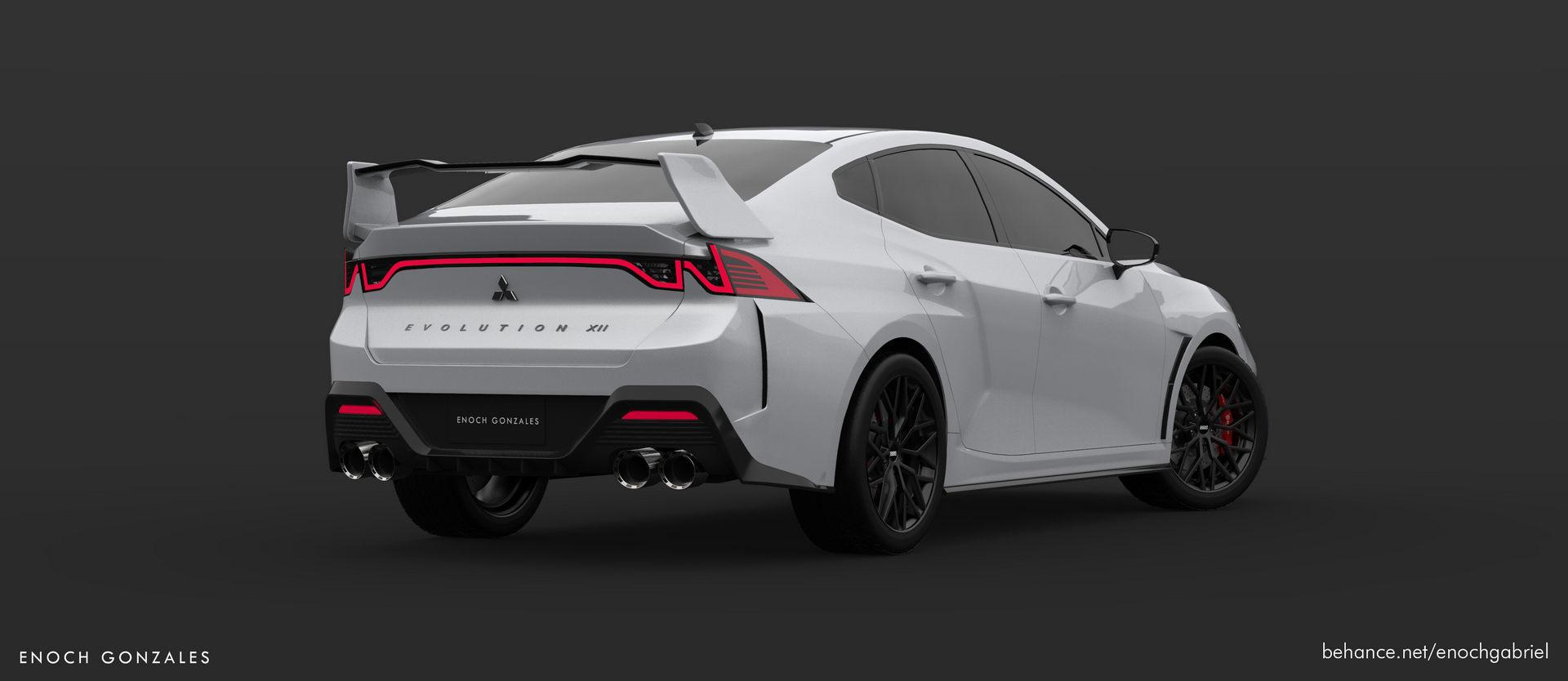 Mitsubishi-Lancer-Evo-XII-renderings-26
