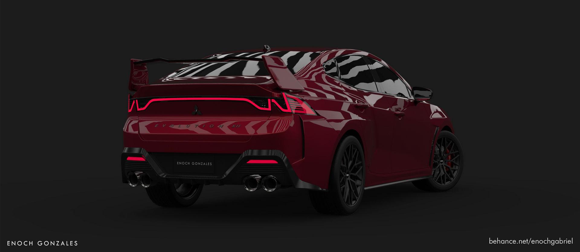 Mitsubishi-Lancer-Evo-XII-renderings-35