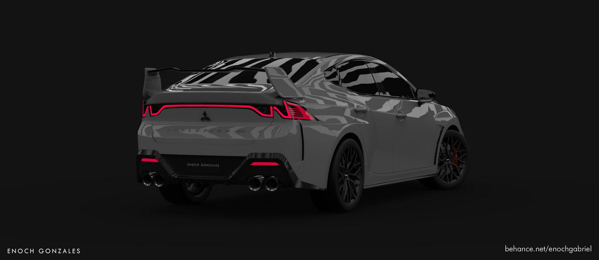 Mitsubishi-Lancer-Evo-XII-renderings-40