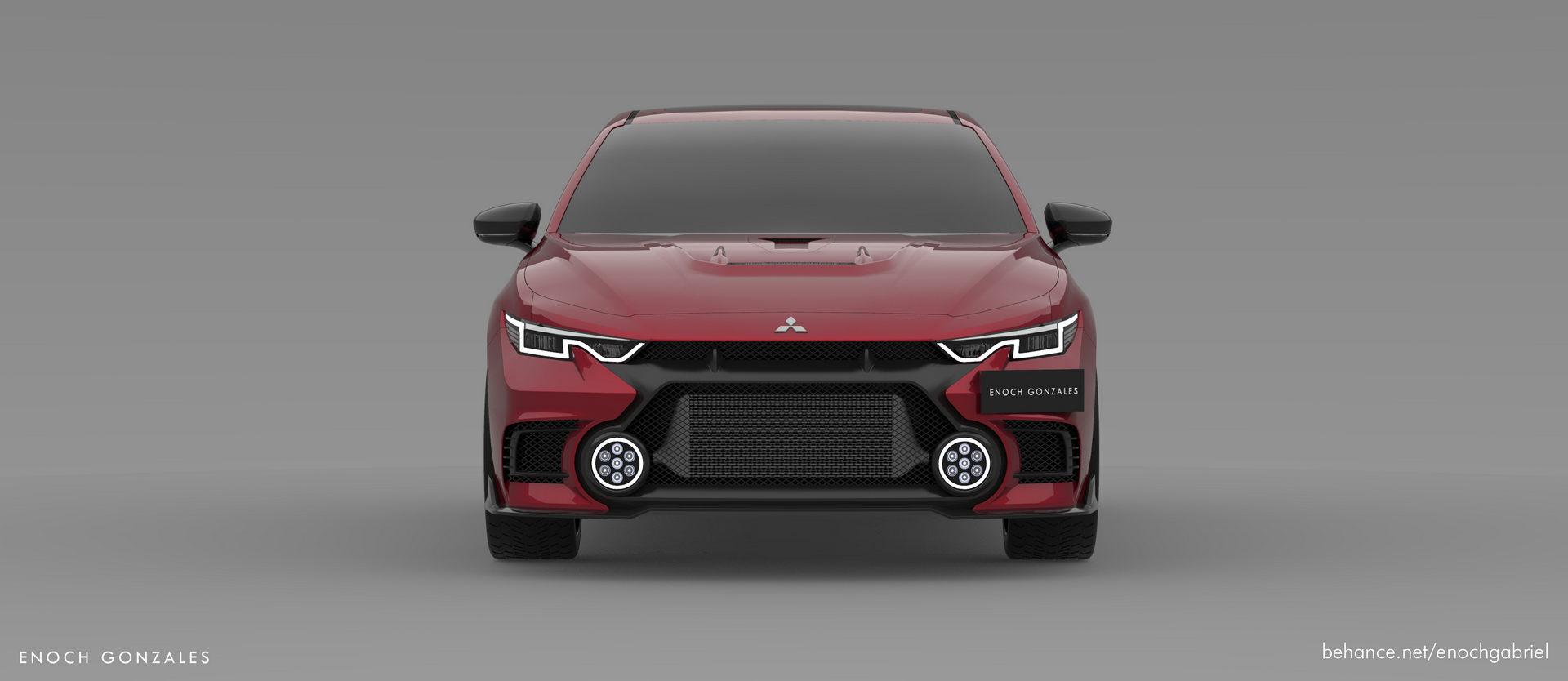 Mitsubishi-Lancer-Evo-XII-renderings-54