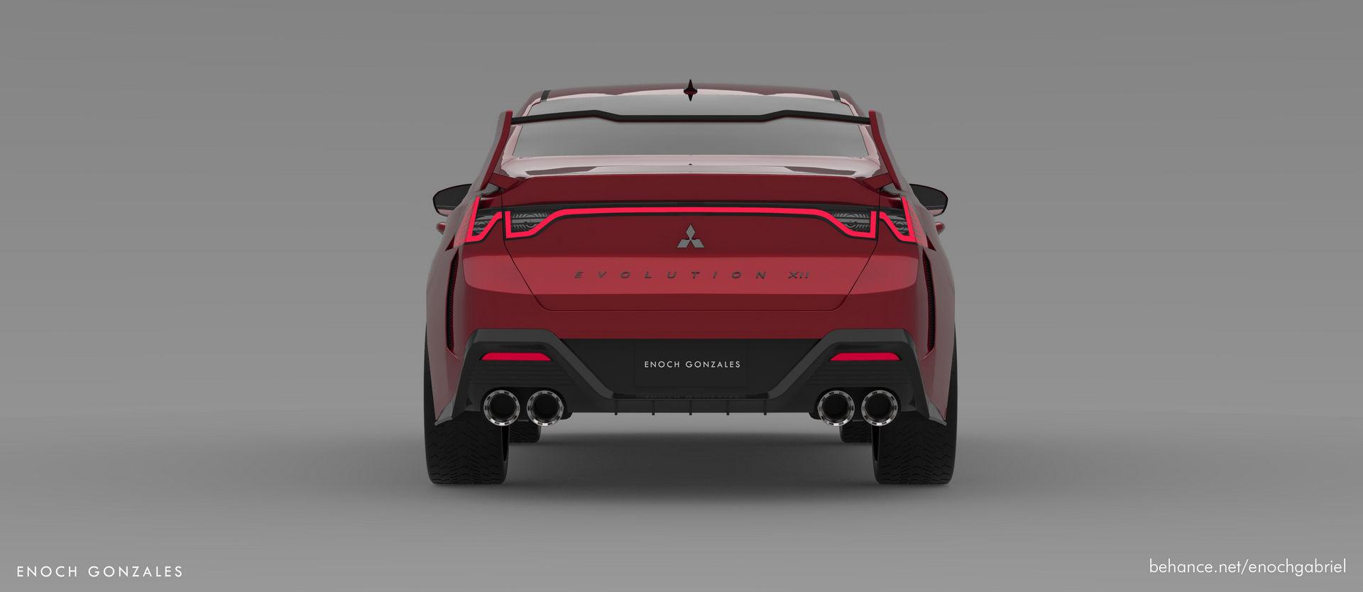Mitsubishi-Lancer-Evo-XII-renderings-56