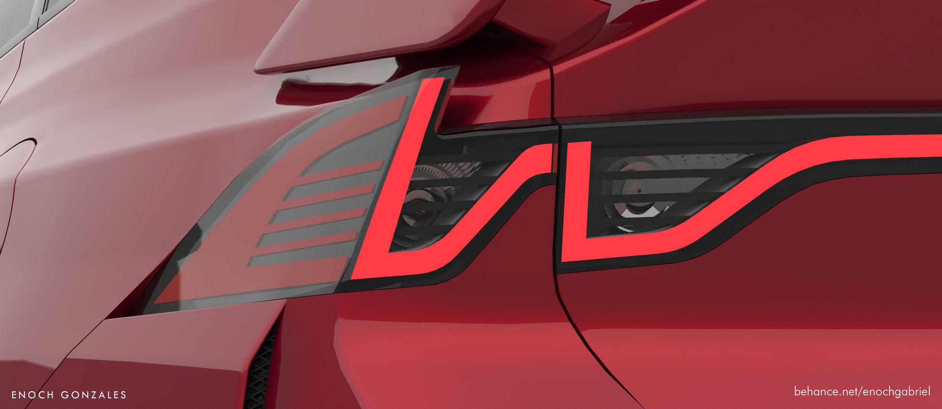 Mitsubishi-Lancer-Evo-XII-renderings-58