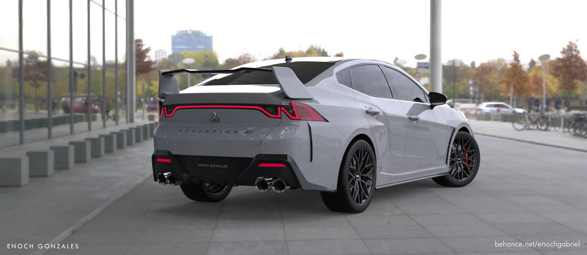 Mitsubishi-Lancer-Evo-XII-renderings-6