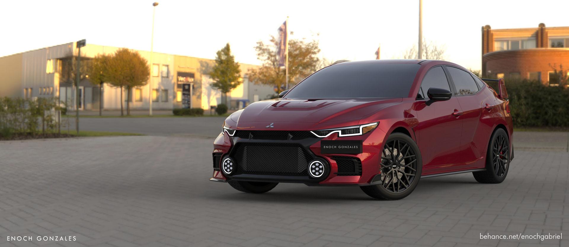 Mitsubishi-Lancer-Evo-XII-renderings-7