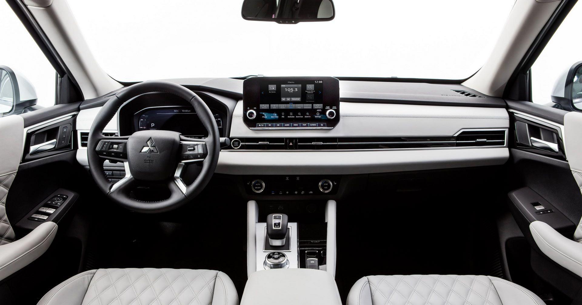 Mitsubishi-Outlander-2021-29