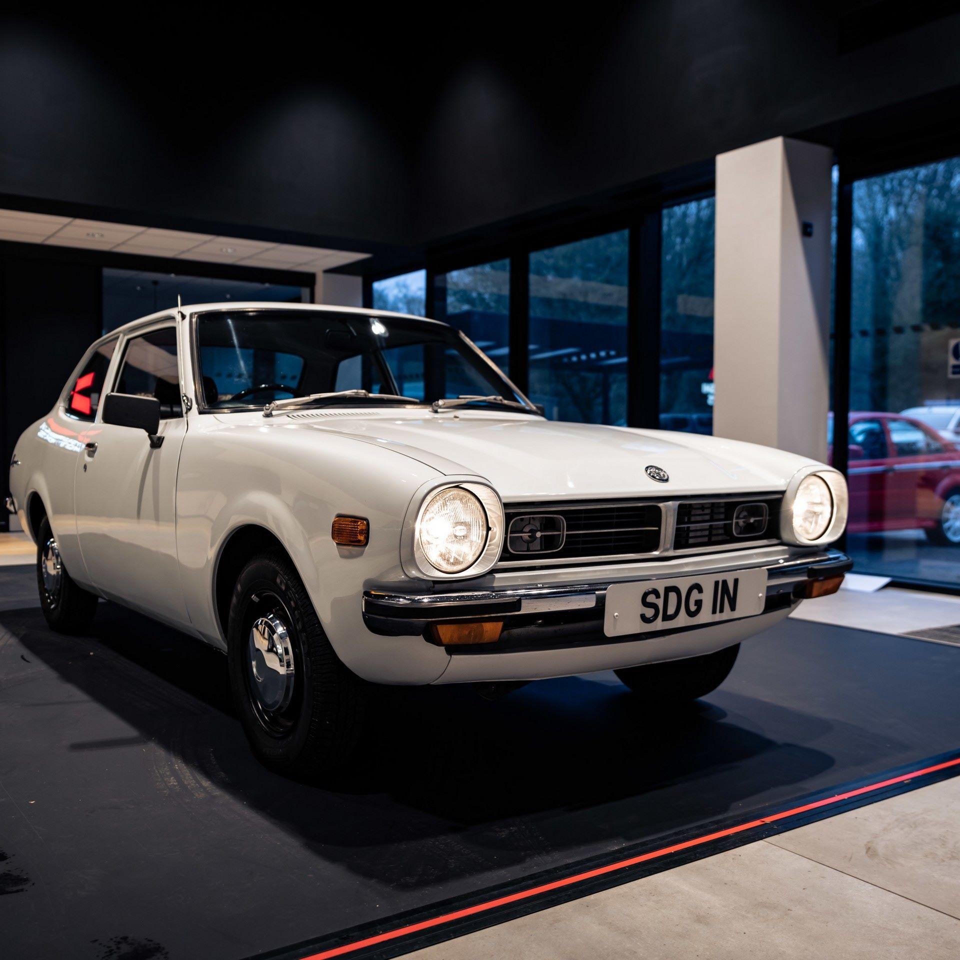 Mitsubishi-UK-fleet-auction-10