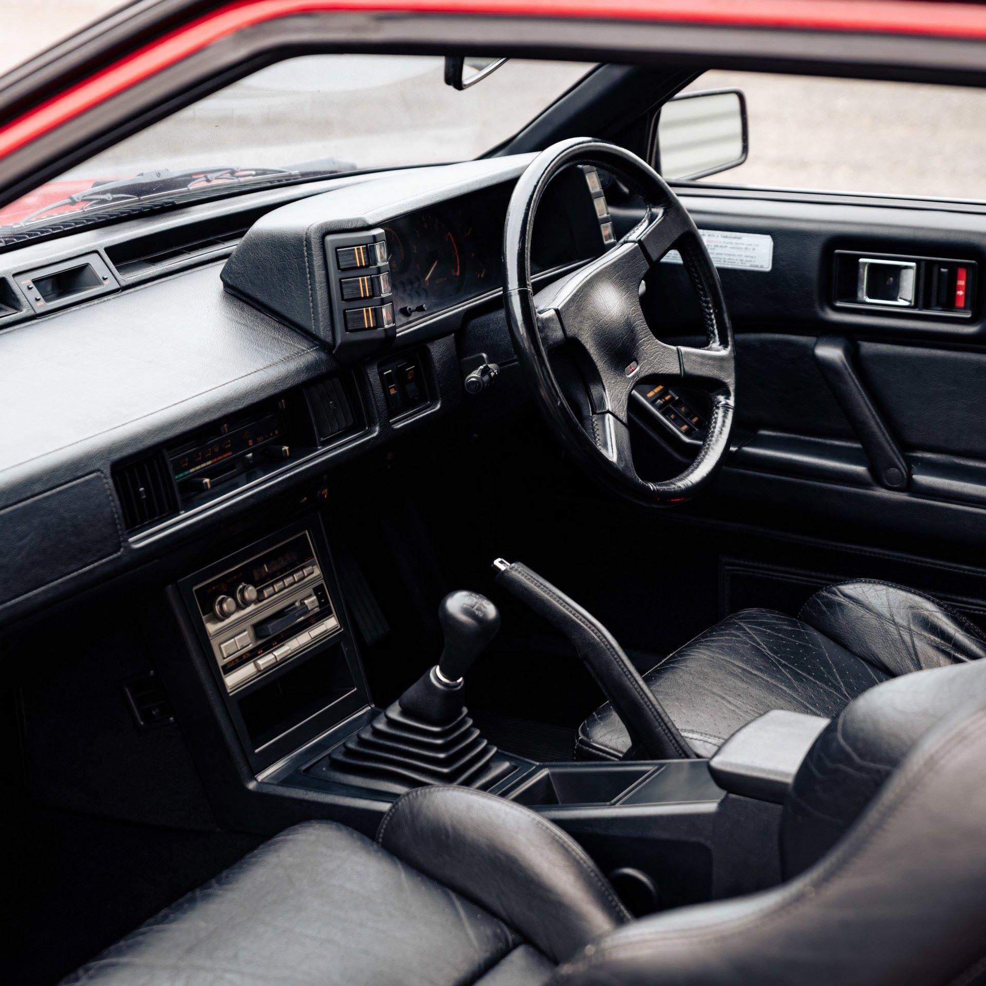 Mitsubishi-UK-fleet-auction-11