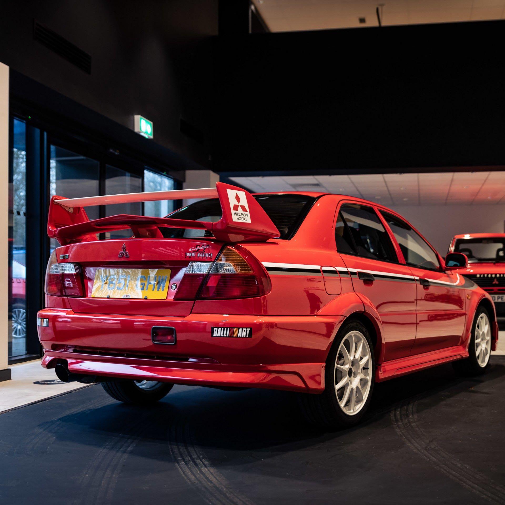 Mitsubishi-UK-fleet-auction-12