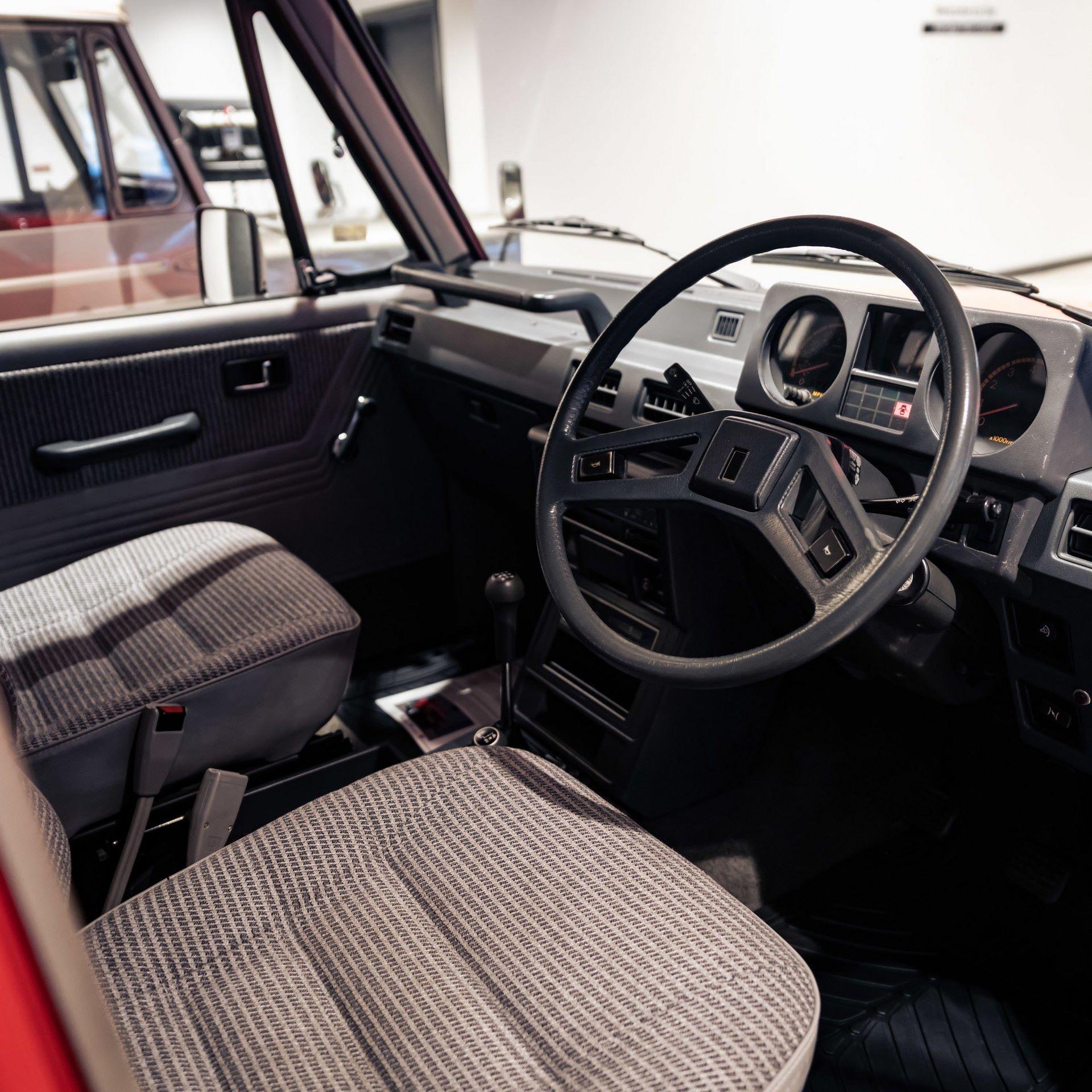 Mitsubishi-UK-fleet-auction-14