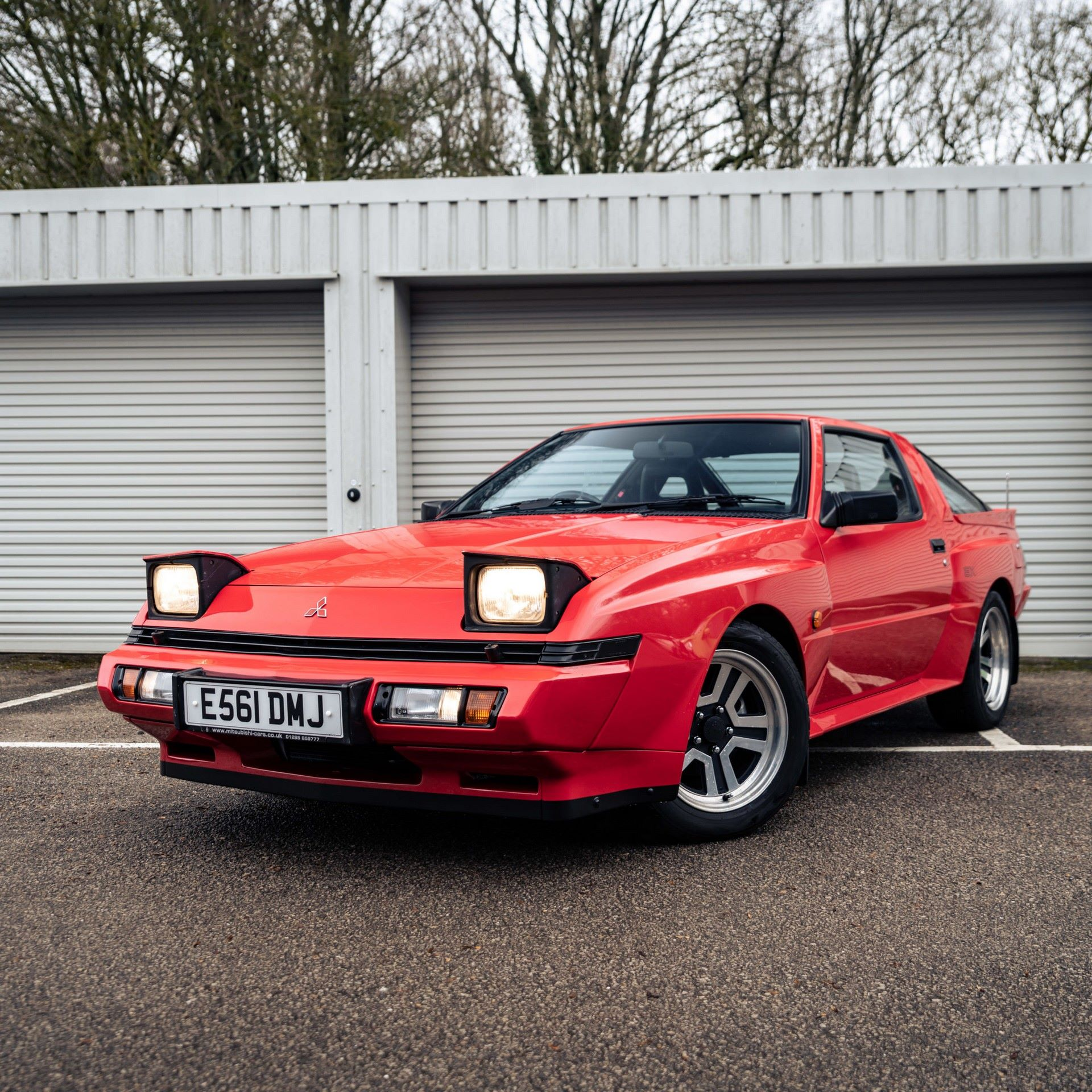 Mitsubishi-UK-fleet-auction-16