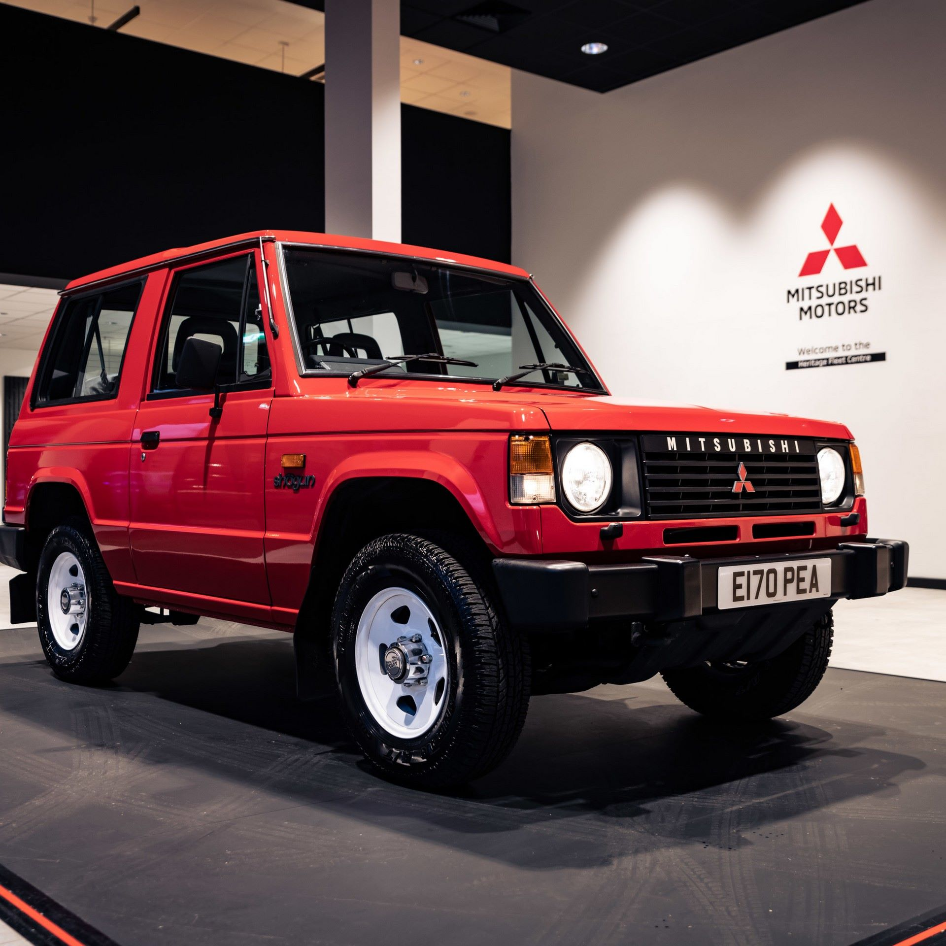 Mitsubishi-UK-fleet-auction-17